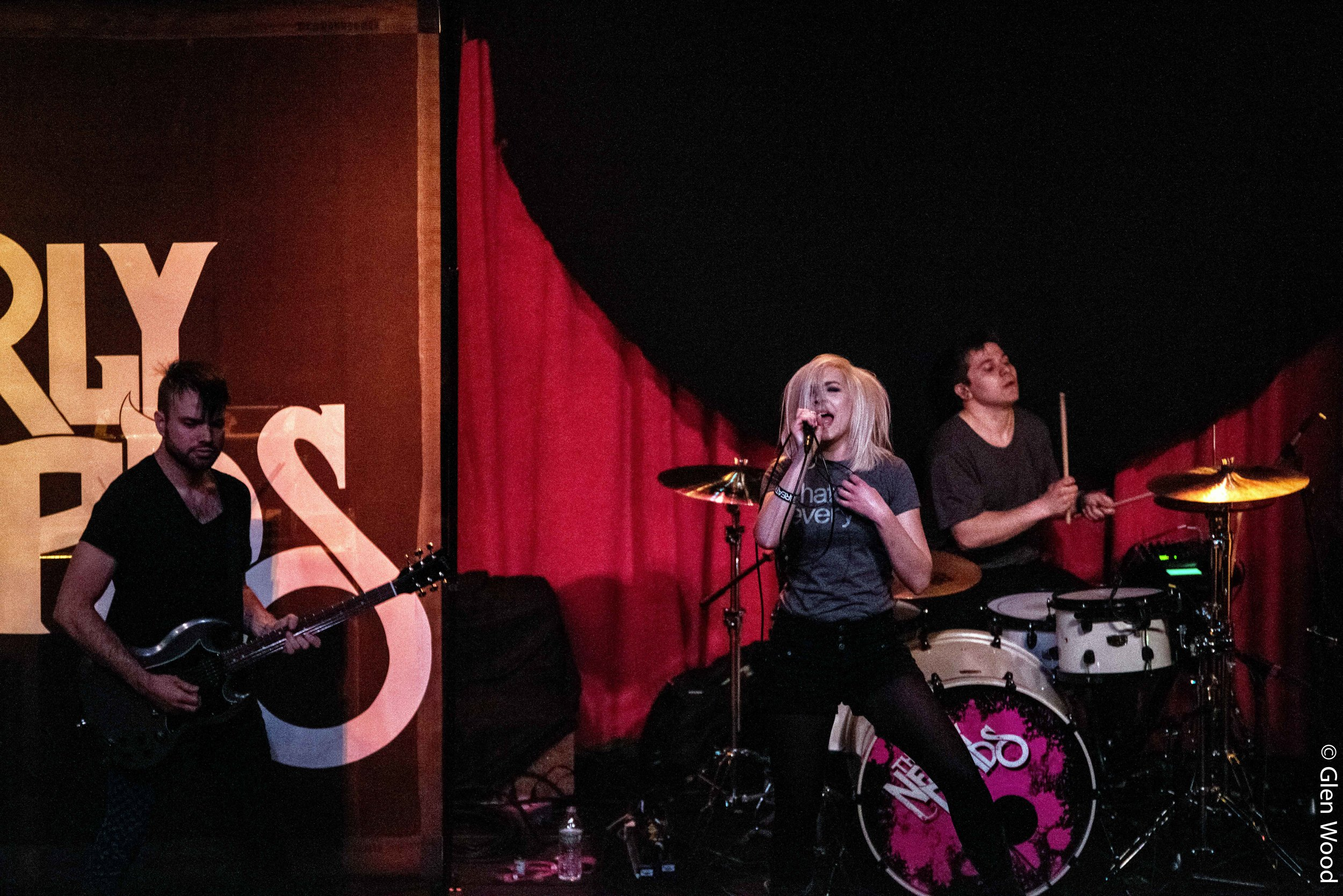 The Nearly Deads-50.jpg