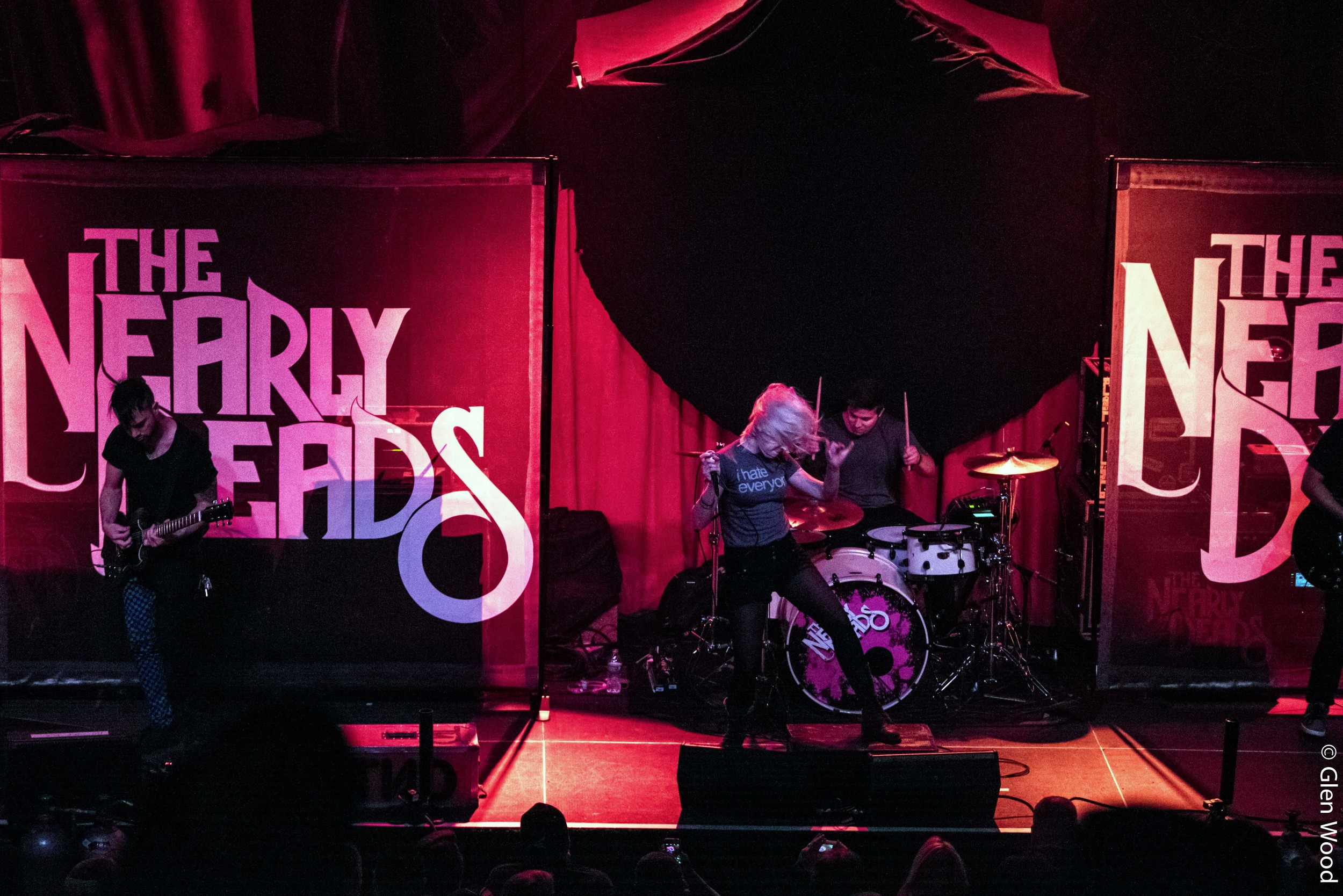 The Nearly Deads-49.jpg