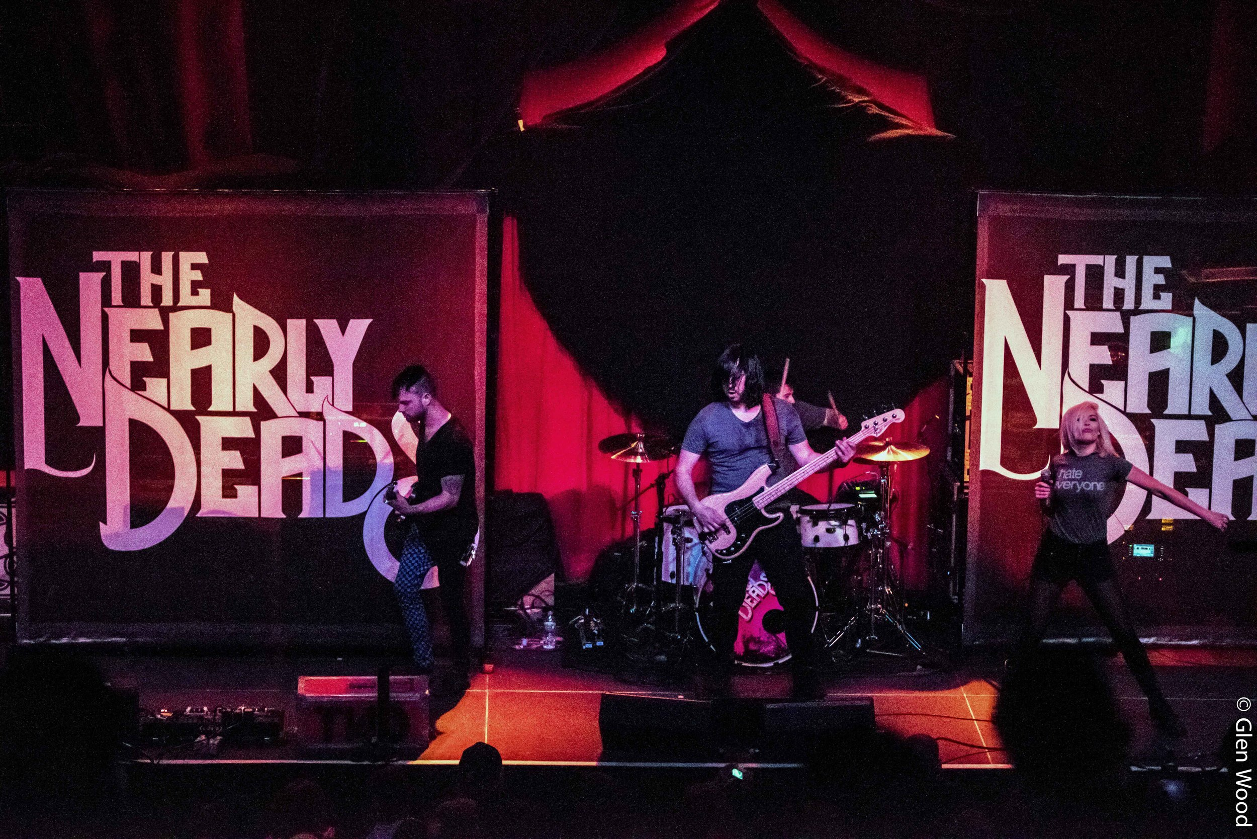 The Nearly Deads-52.jpg