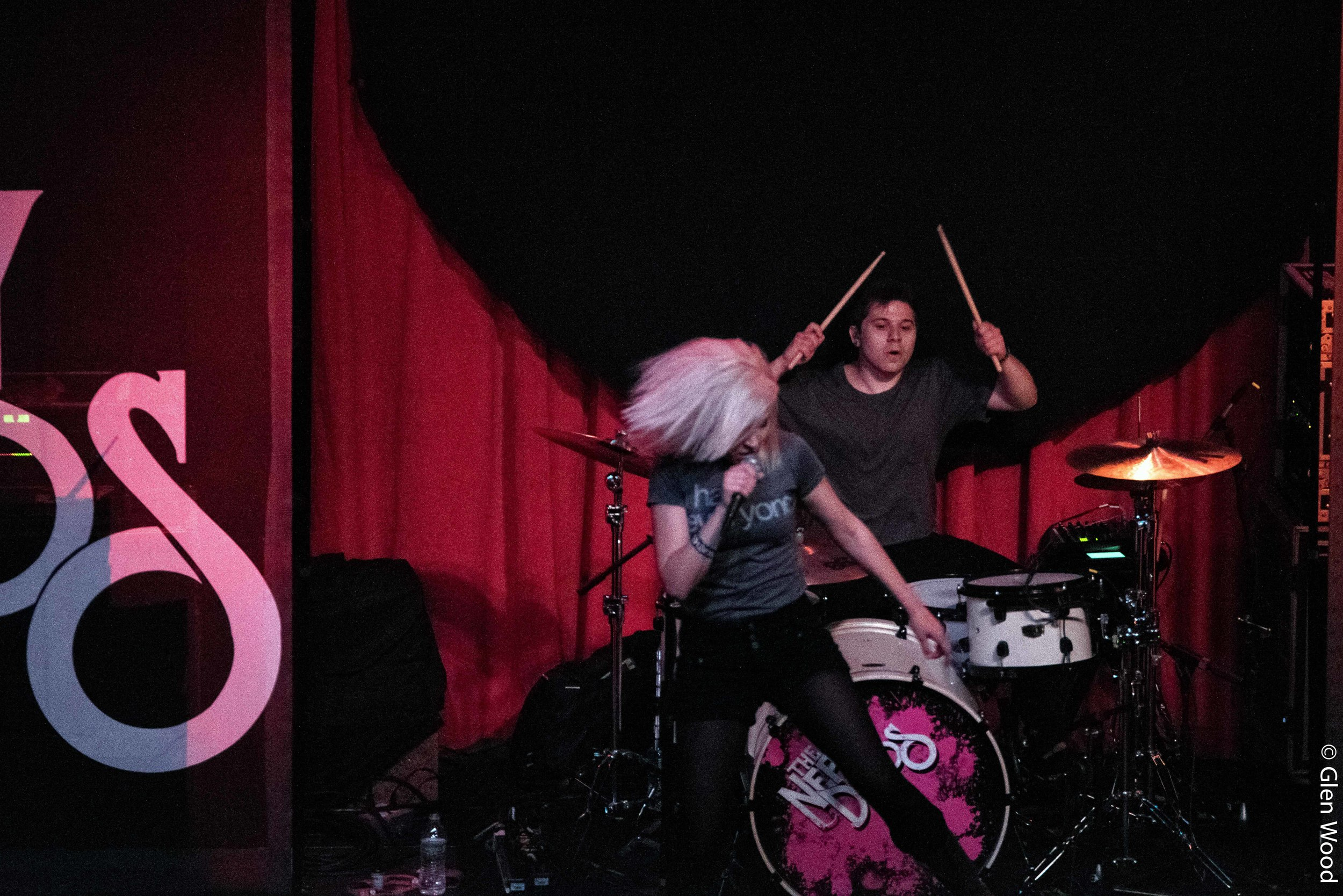 The Nearly Deads-51.jpg