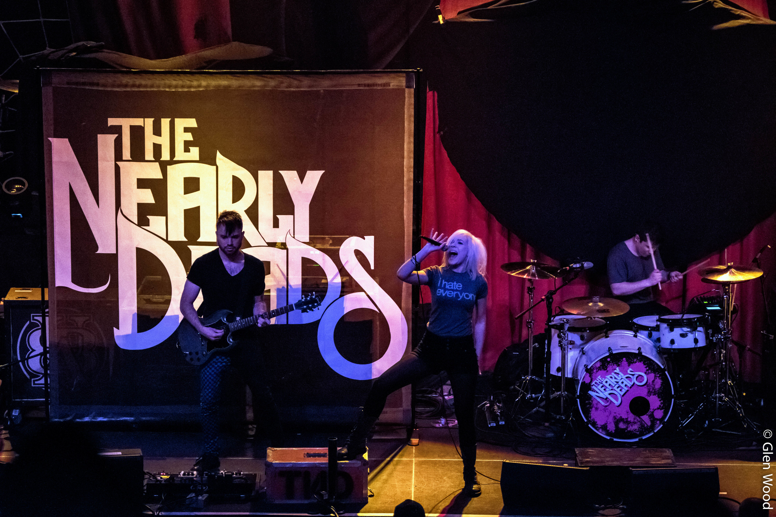 The Nearly Deads-53.jpg