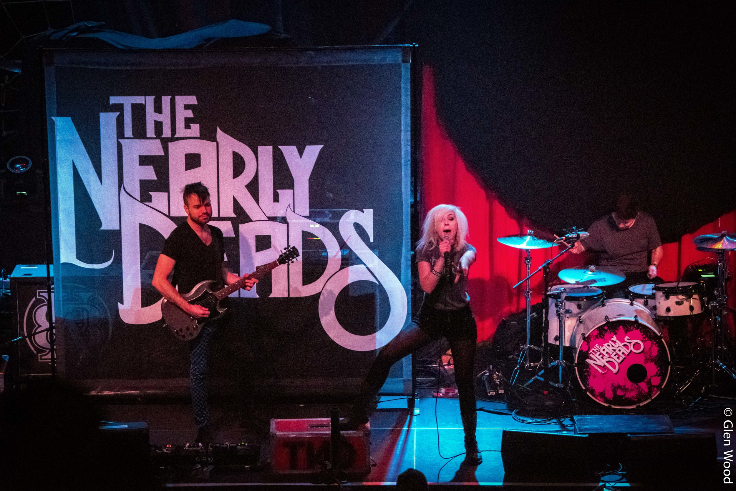 The Nearly Deads-54.jpg