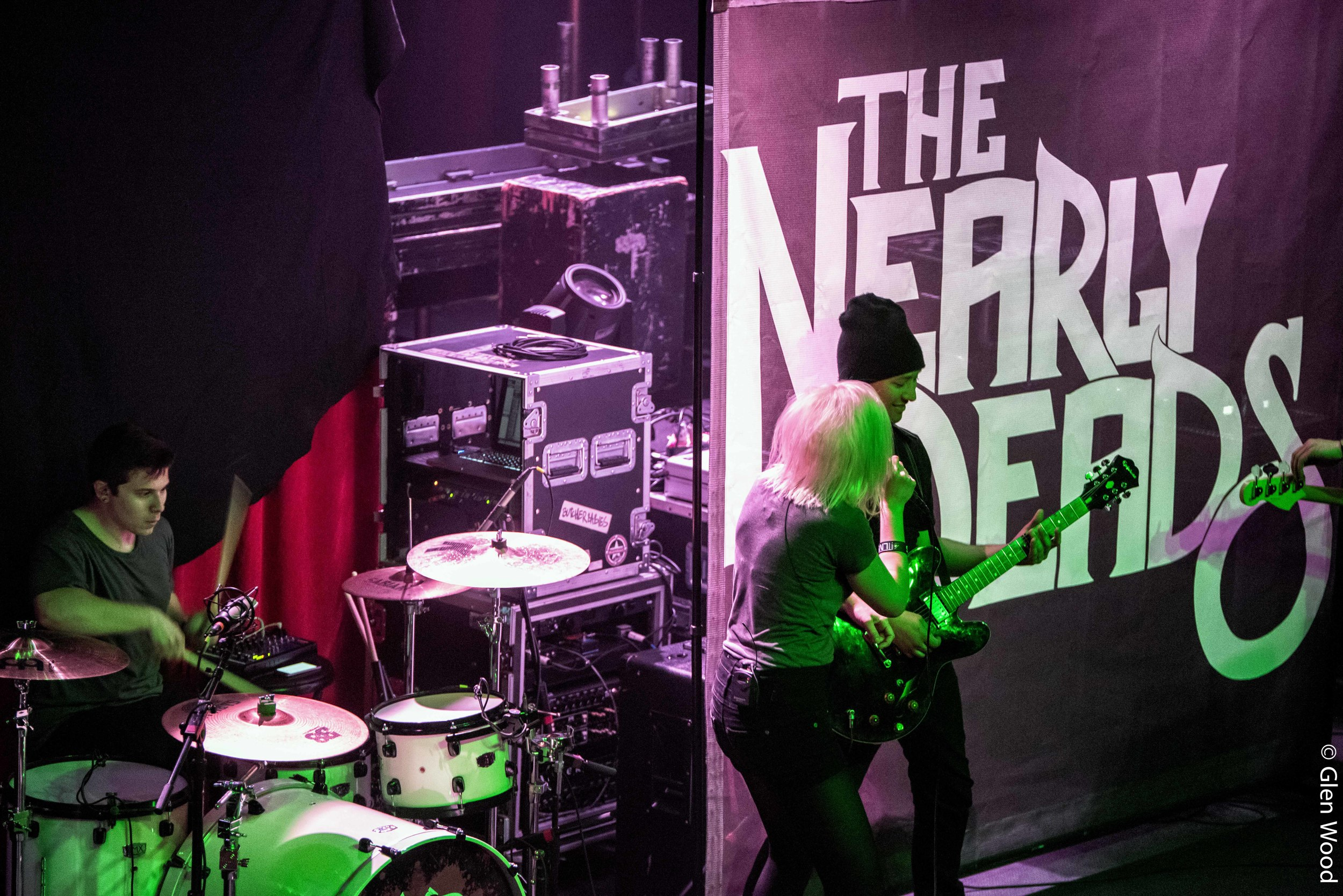 The Nearly Deads-55.jpg
