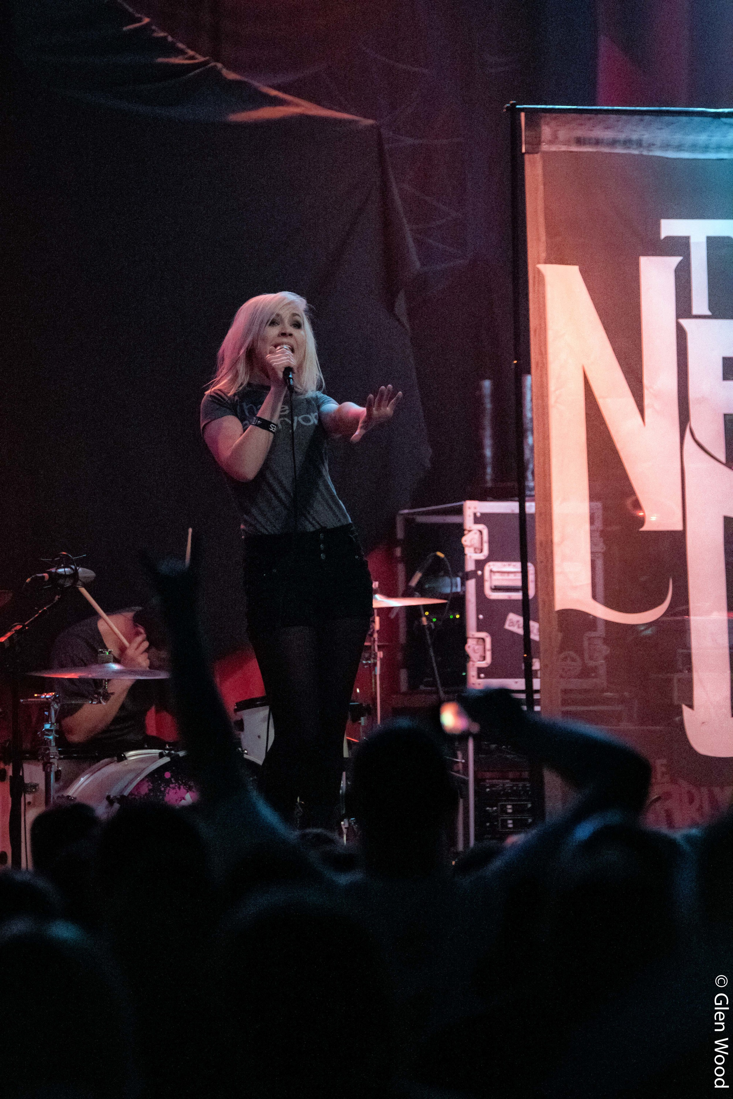 The Nearly Deads-59.jpg