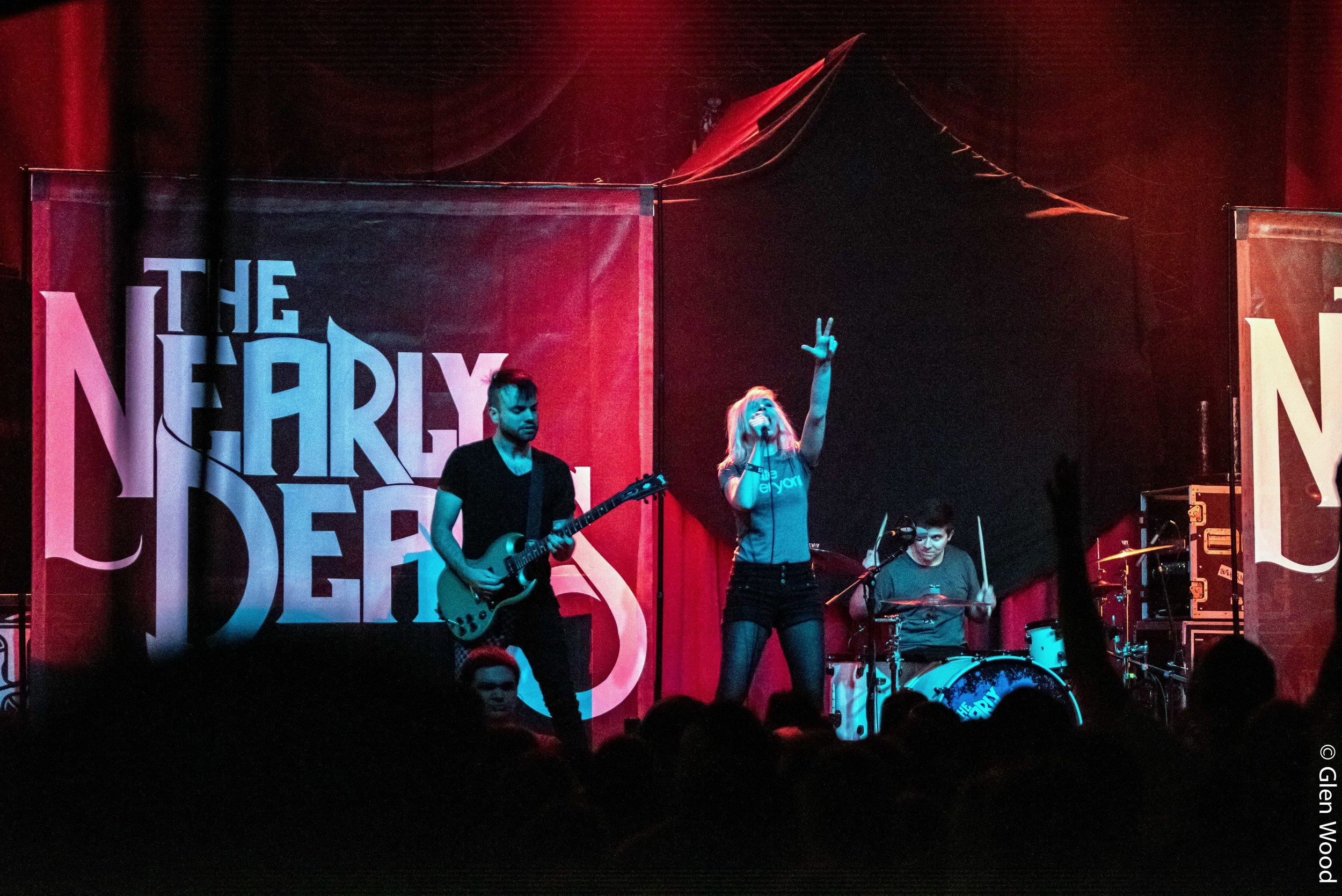 The Nearly Deads-62.jpg