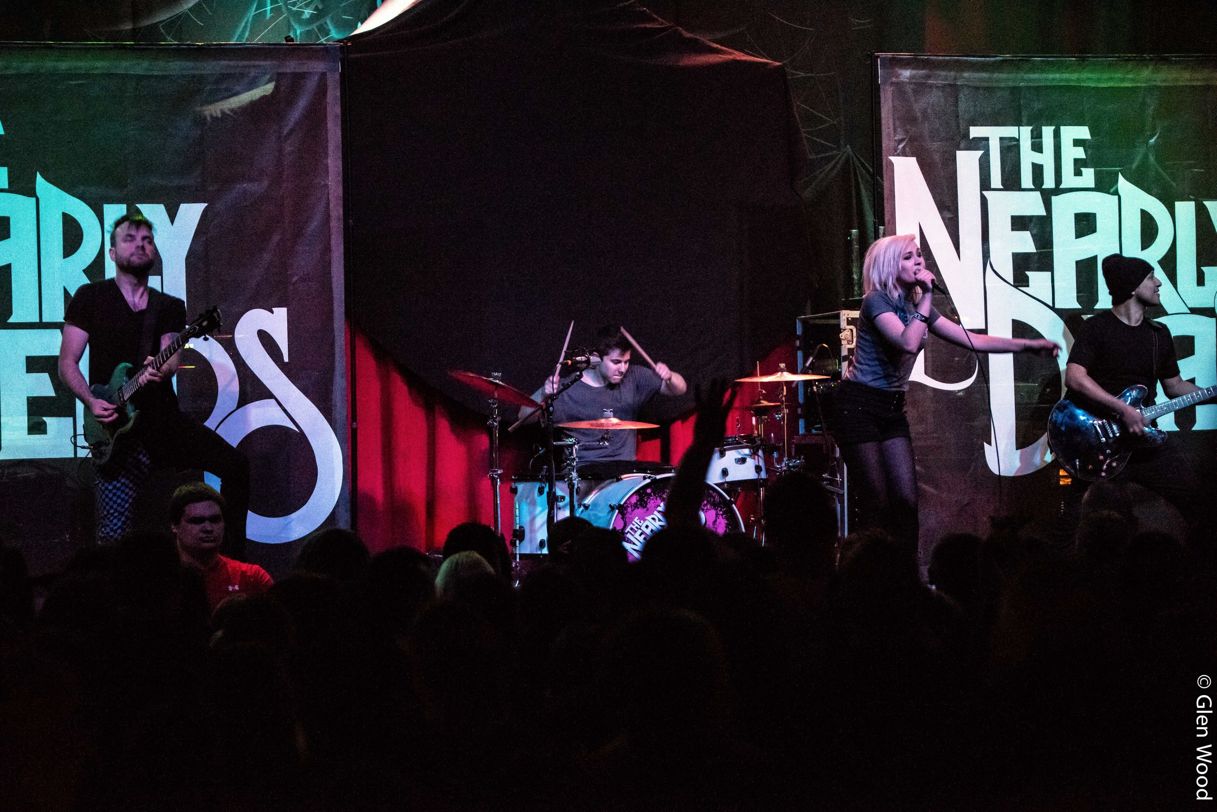 The Nearly Deads-63.jpg