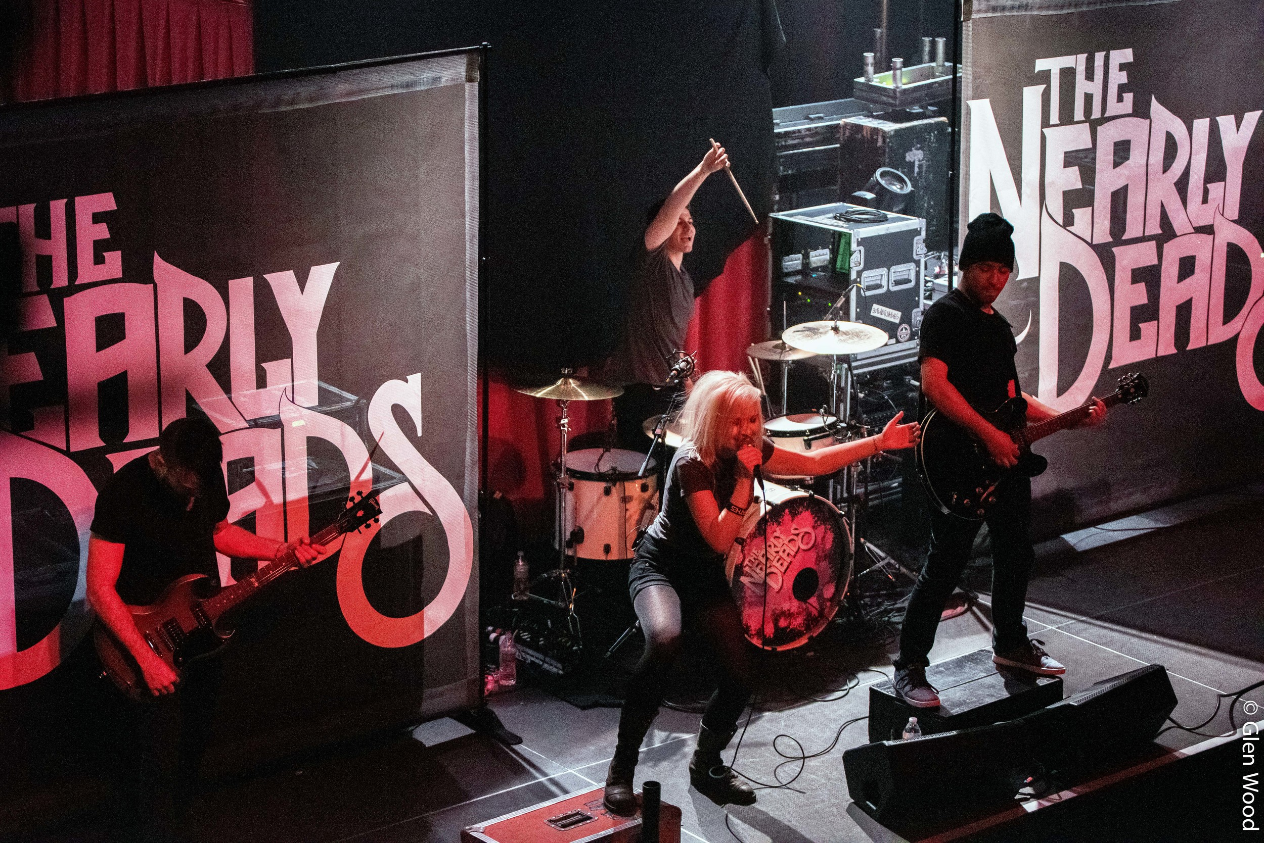 The Nearly Deads-90.jpg