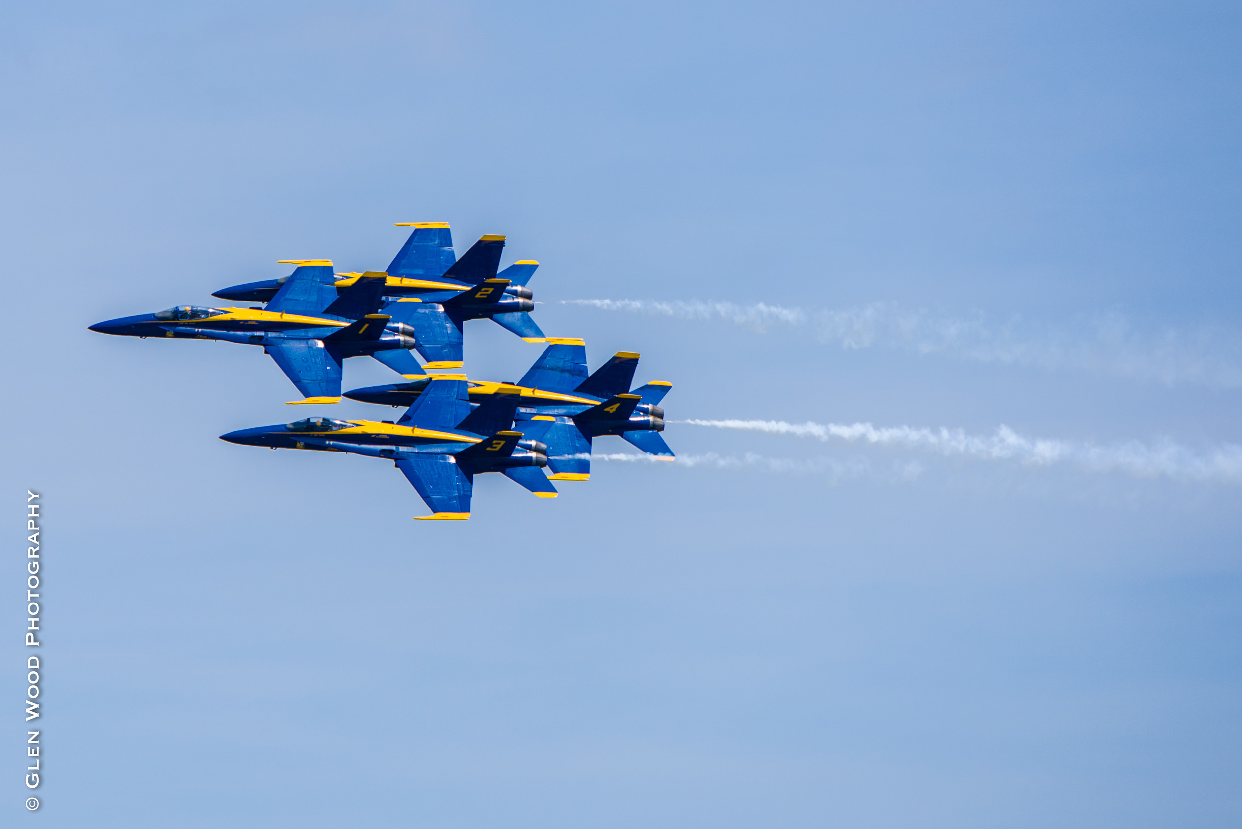 Blue Angels-2.jpg
