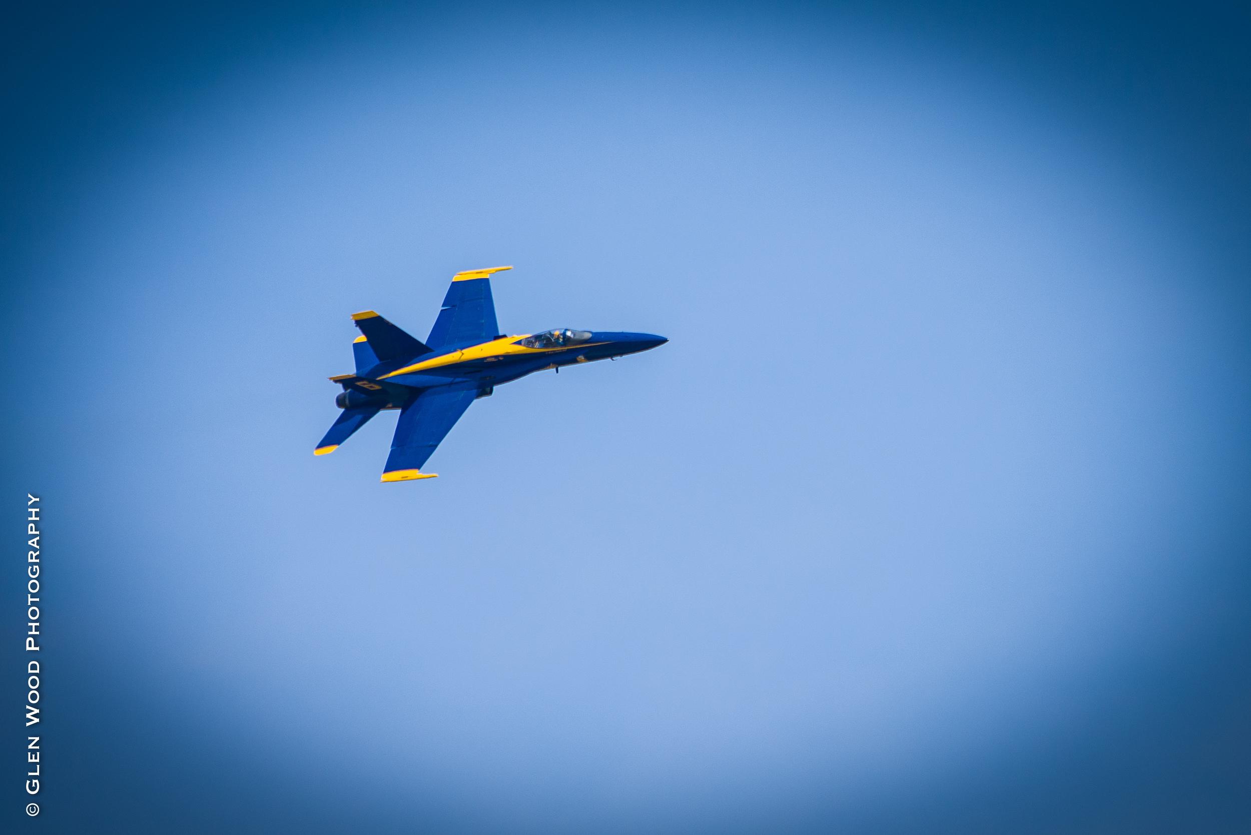 Blue Angels-1.jpg
