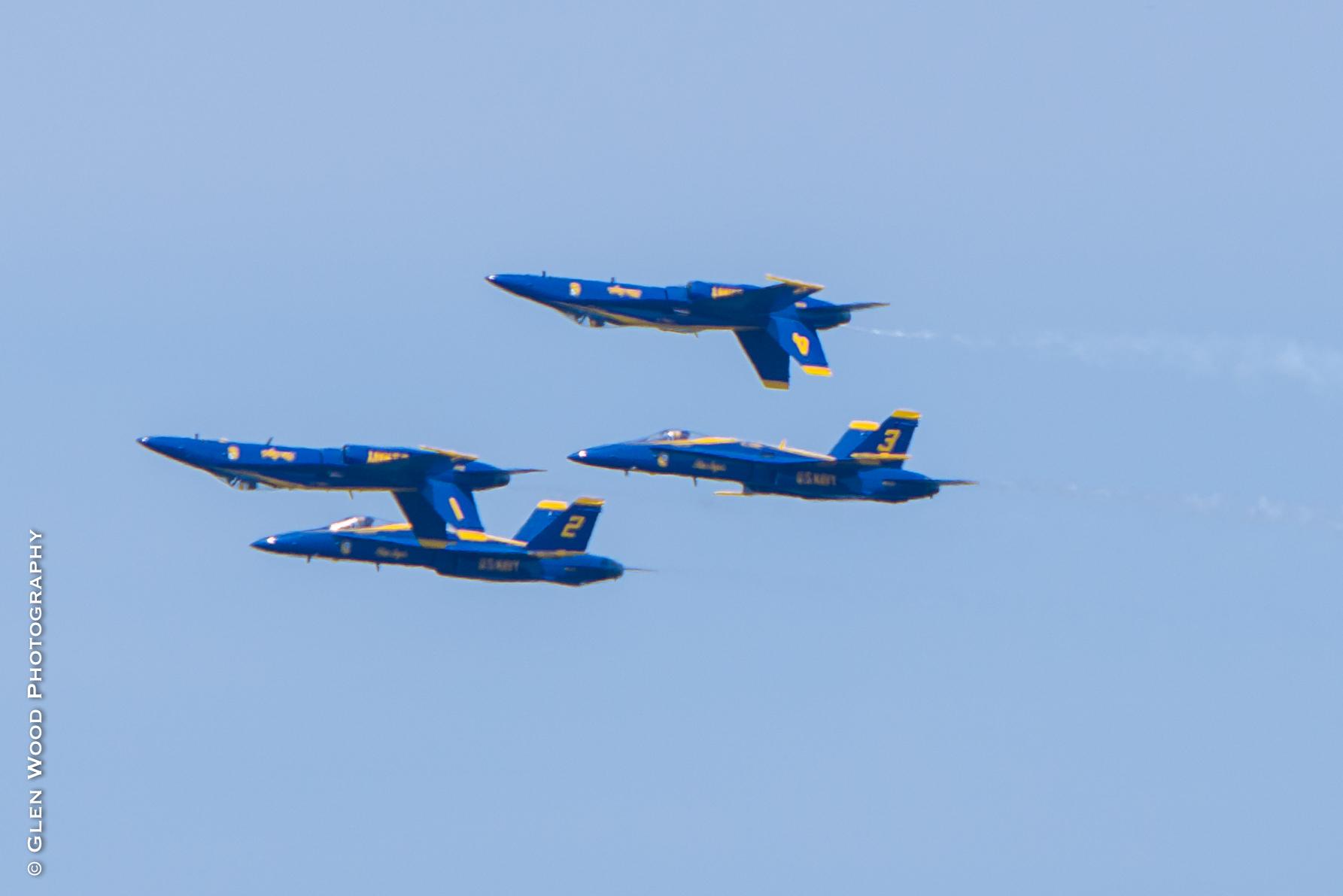 Blue Angels-9.jpg