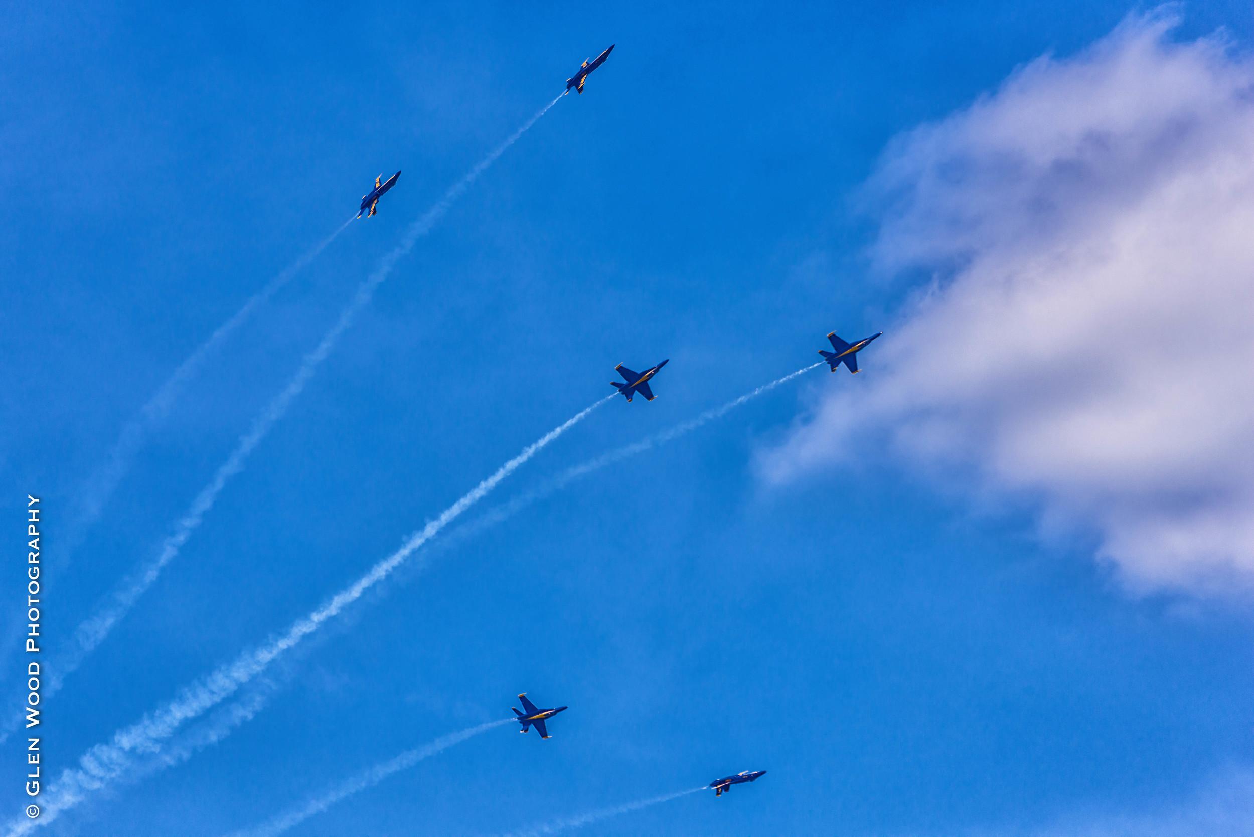 Blue Angels-14.jpg