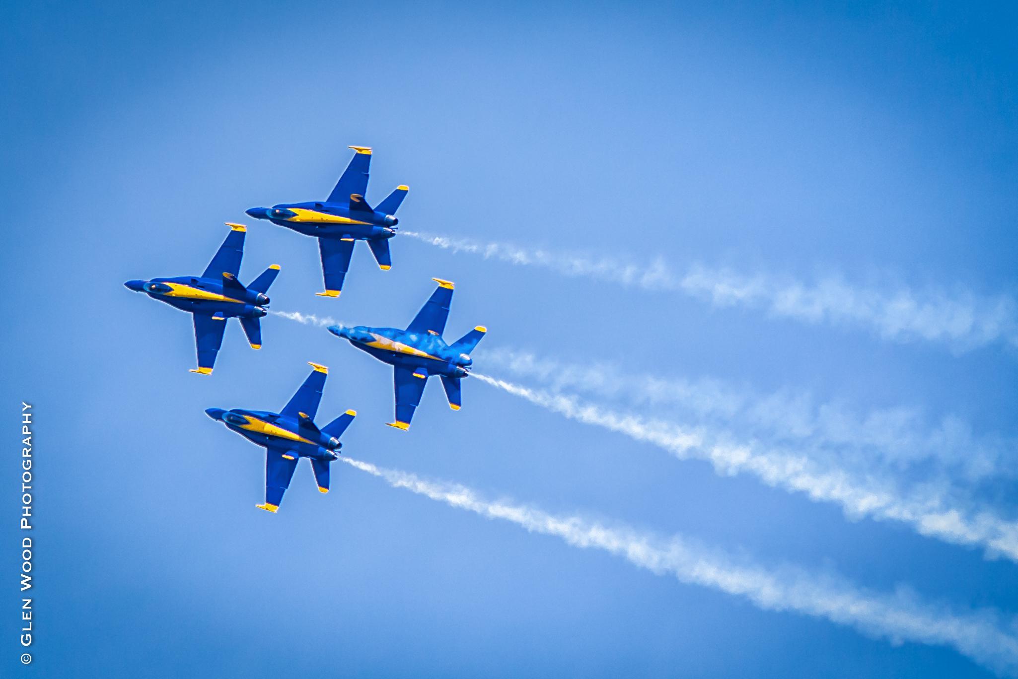 Blue Angels-16.jpg