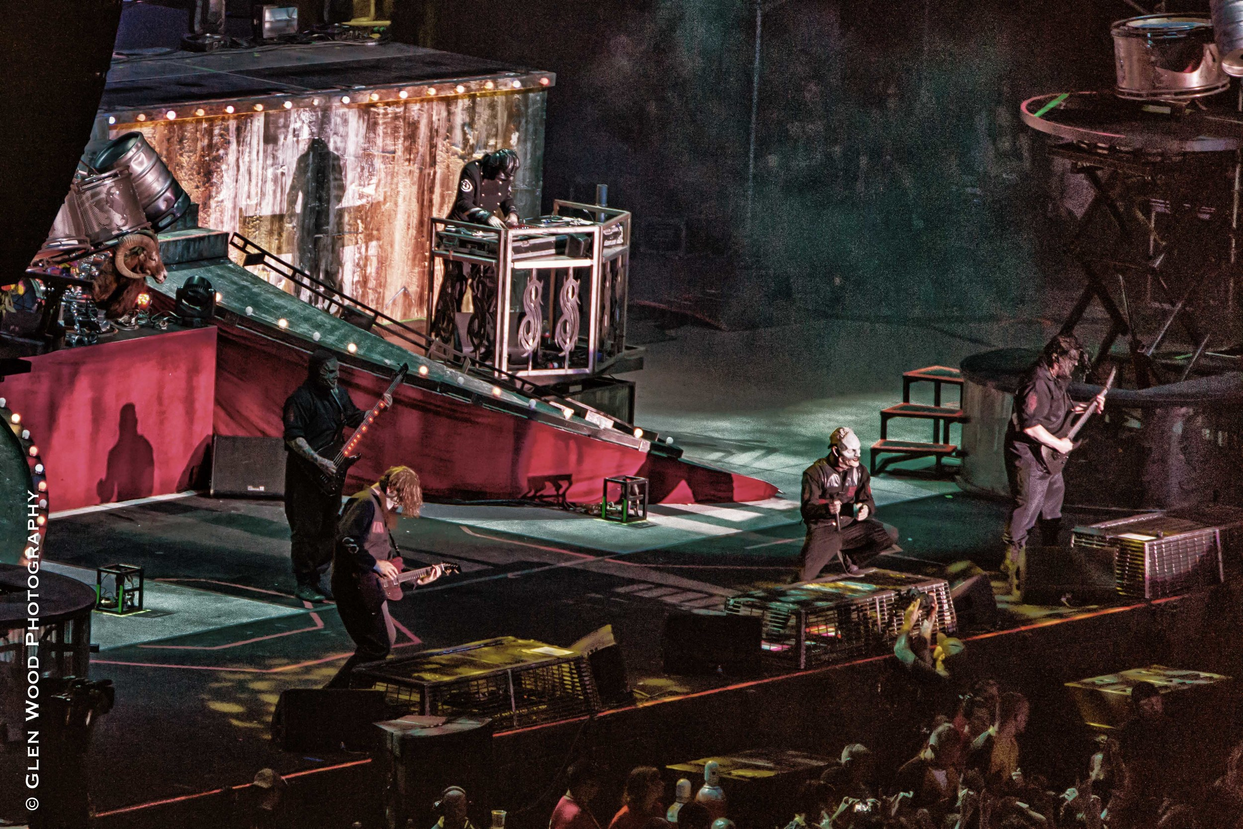 Slipknot Glen--10.jpg