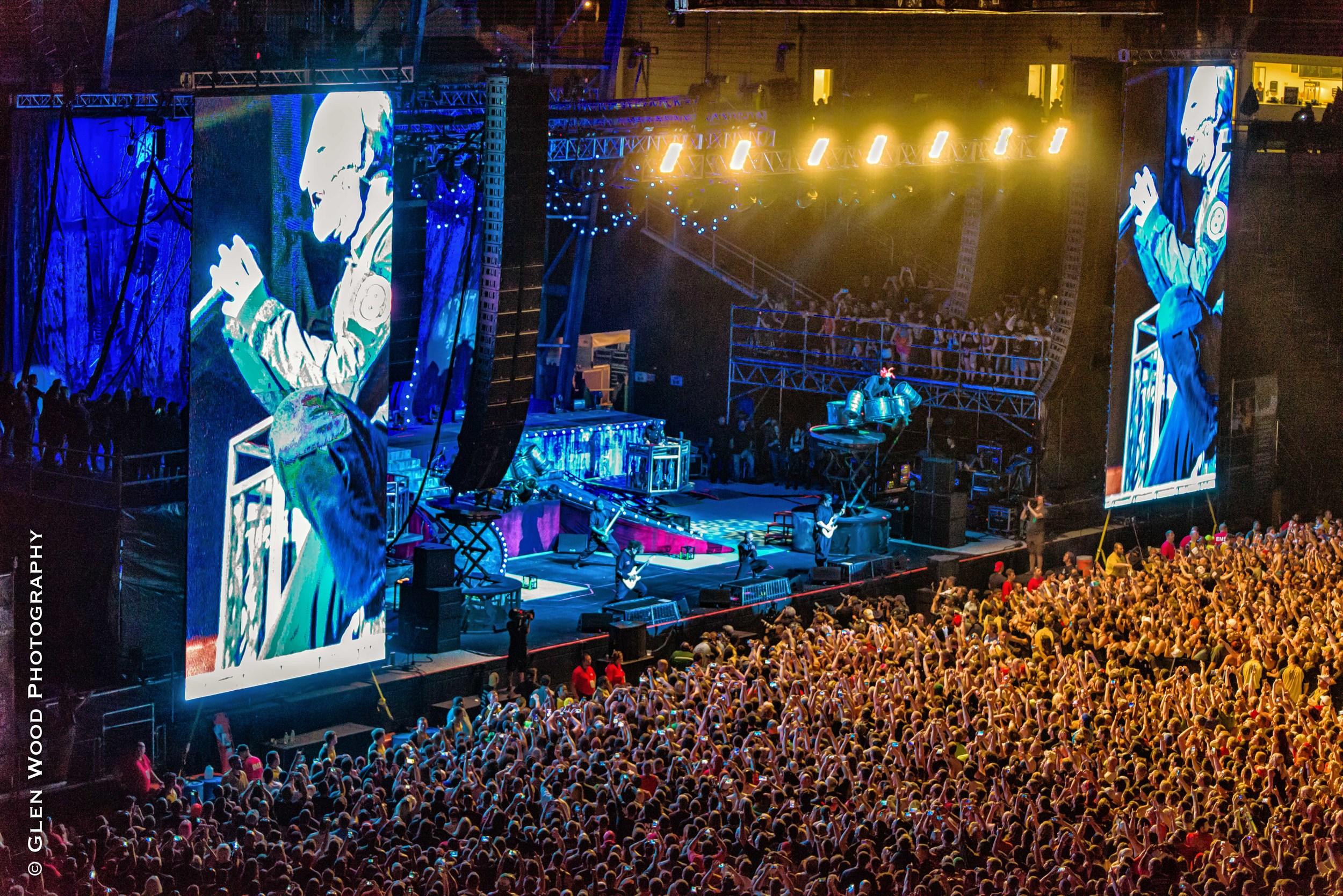 Slipknot Glen-.jpg