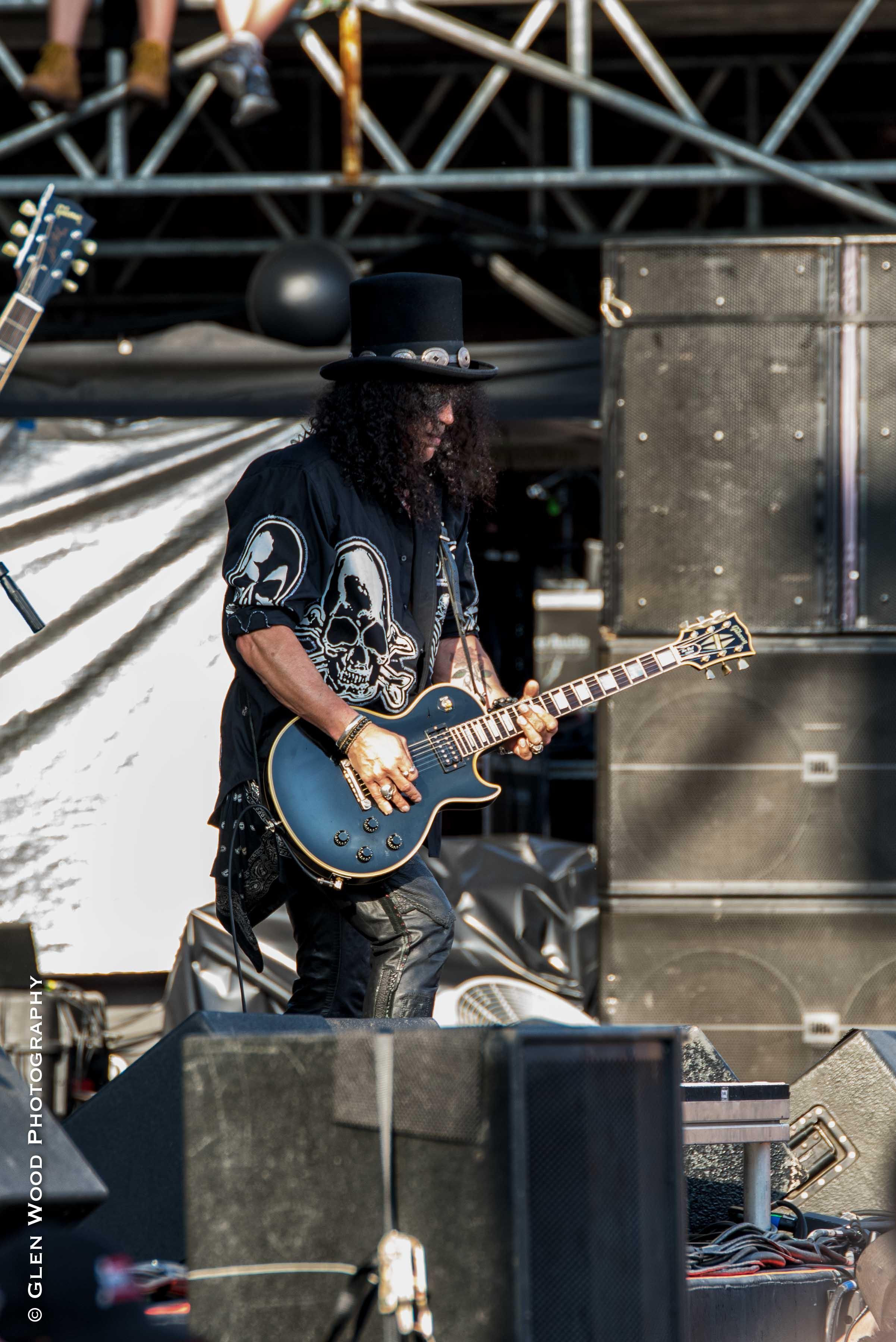 Slash--11.jpg