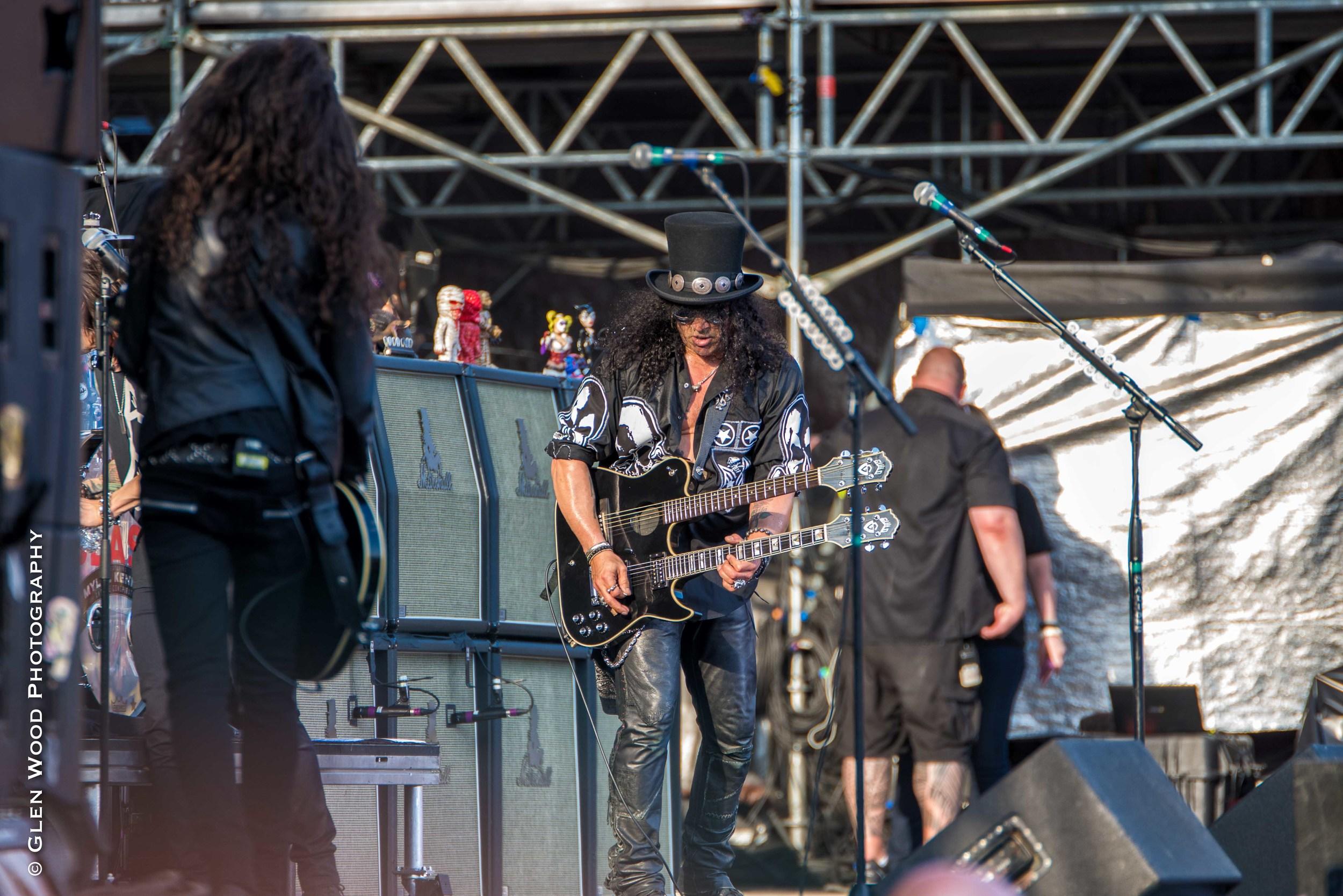 Slash--14.jpg