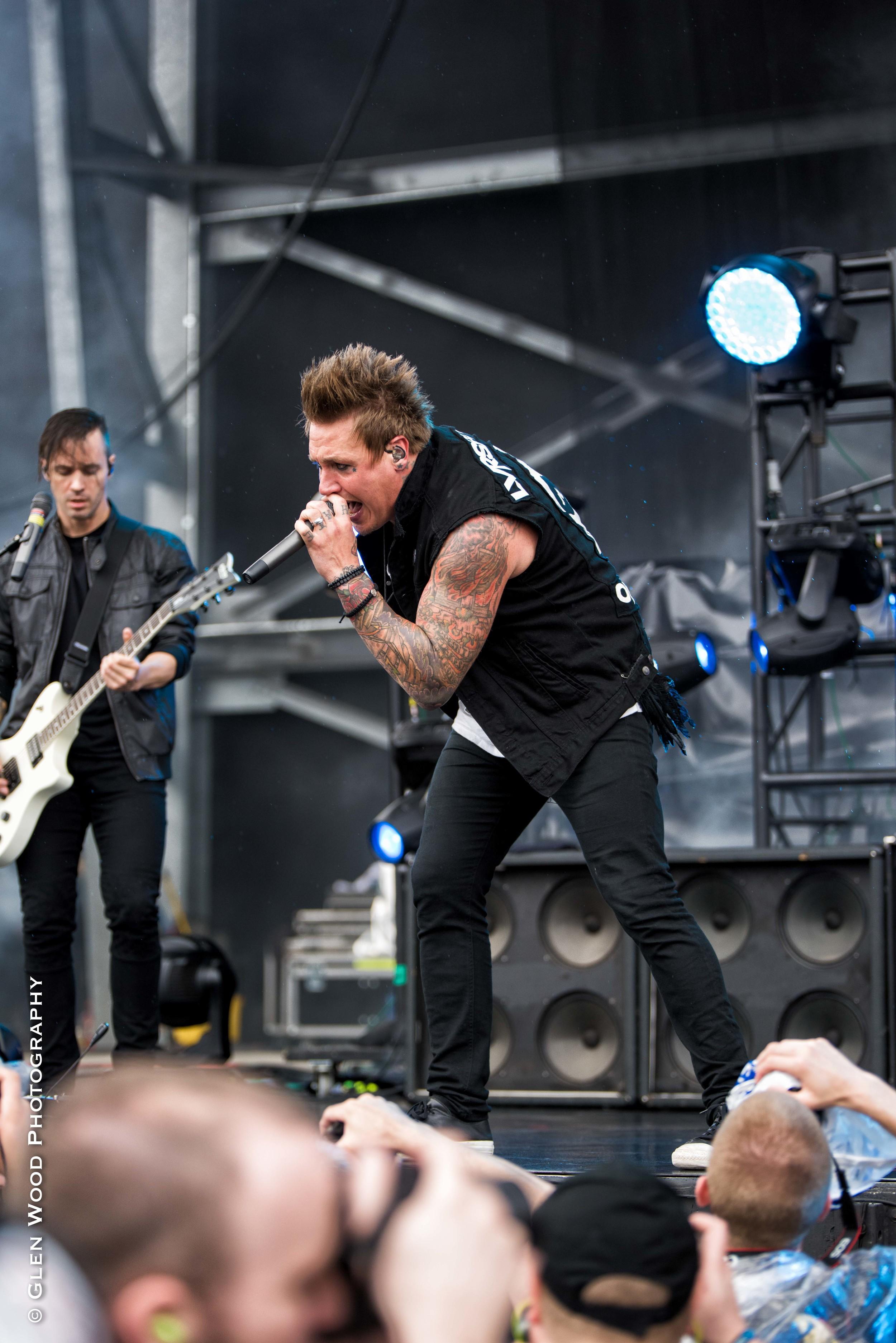 Papa Roach--4.jpg