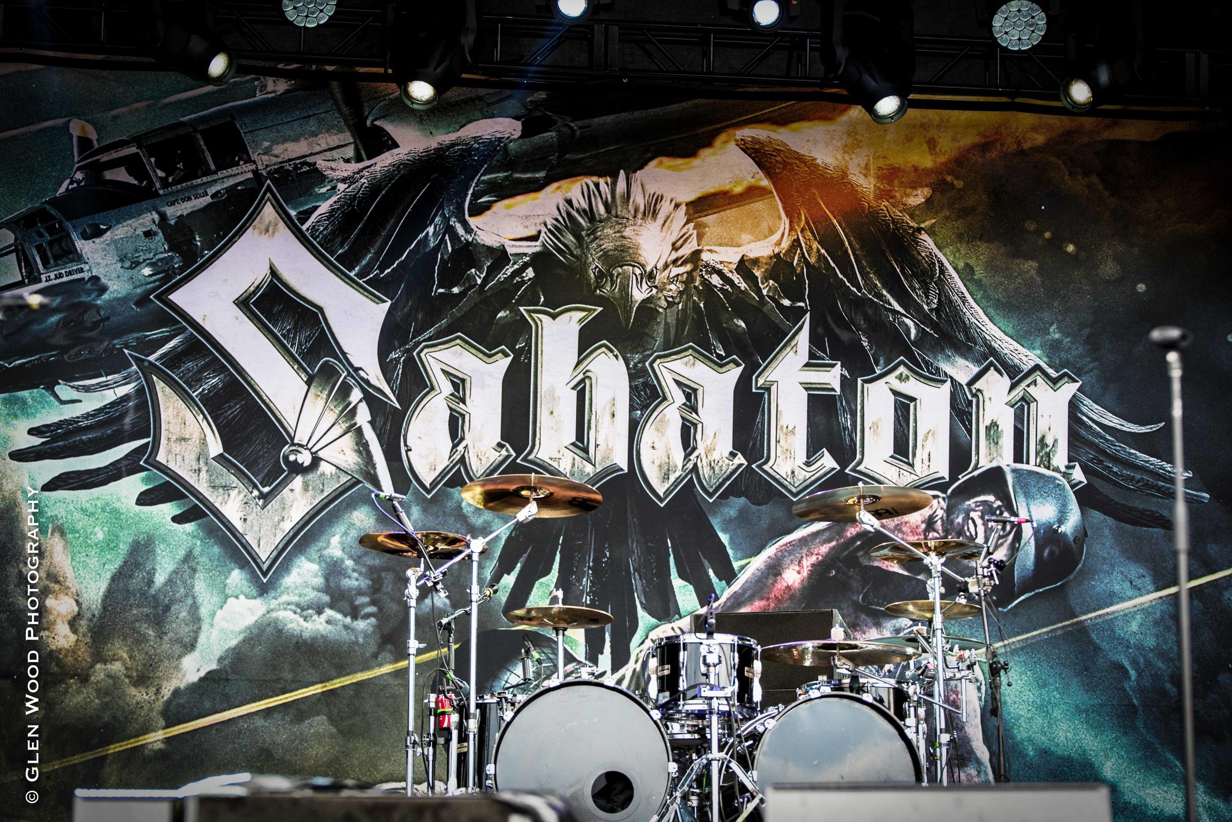 Sabaton-.jpg