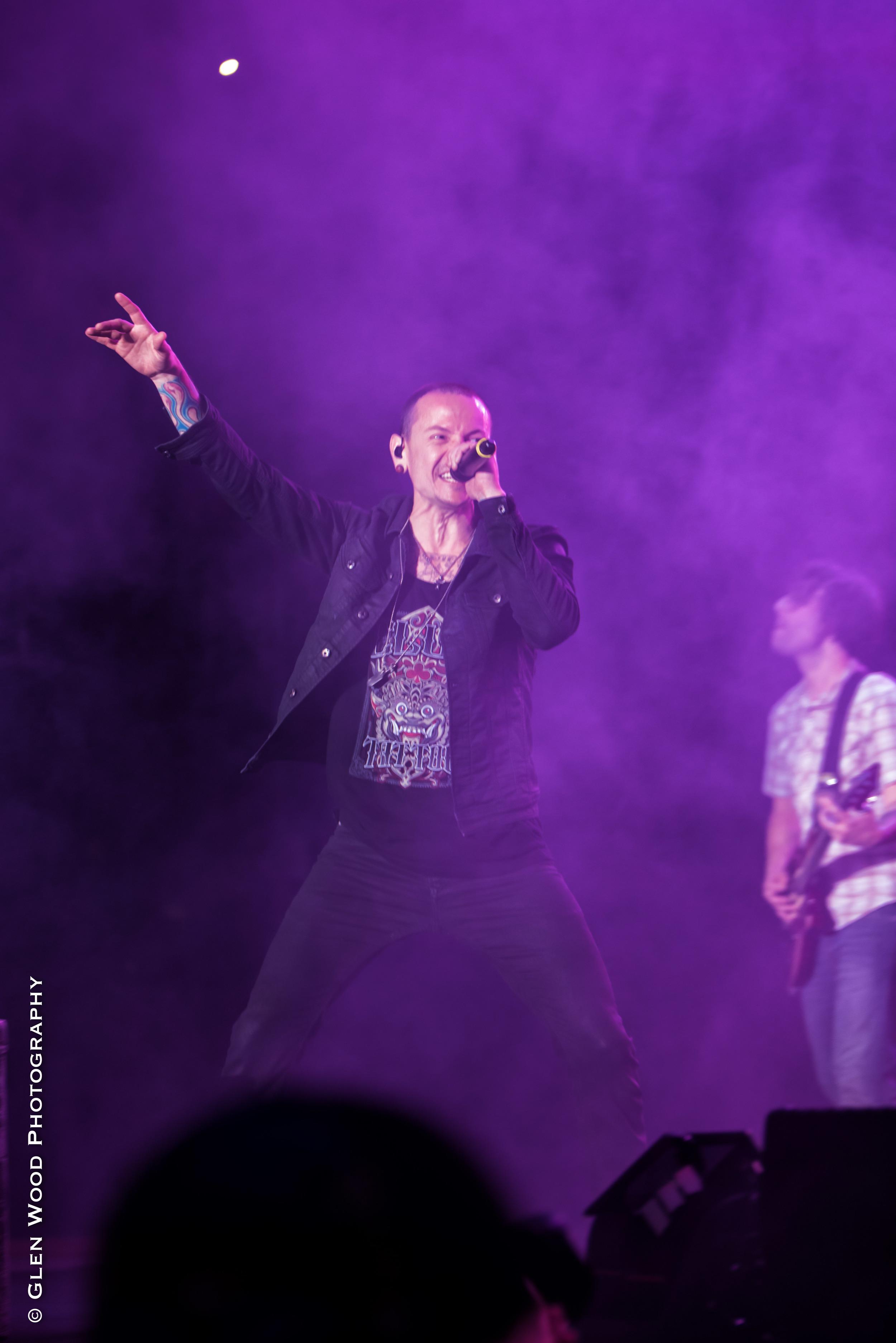 Linkin Park--2.jpg