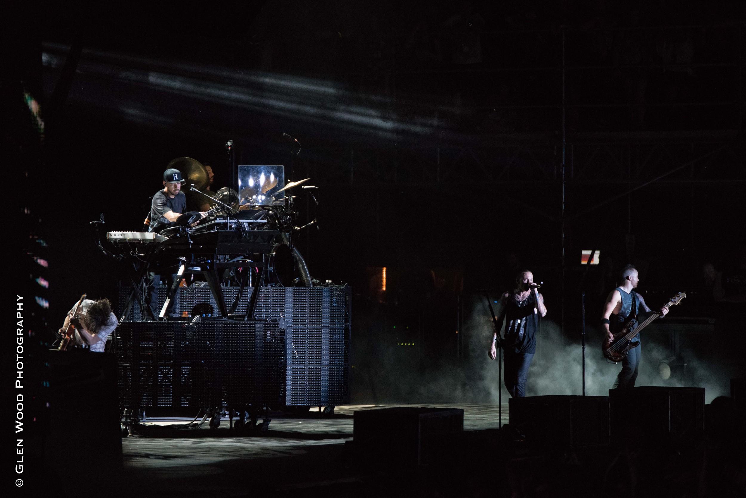 Linkin Park--13.jpg