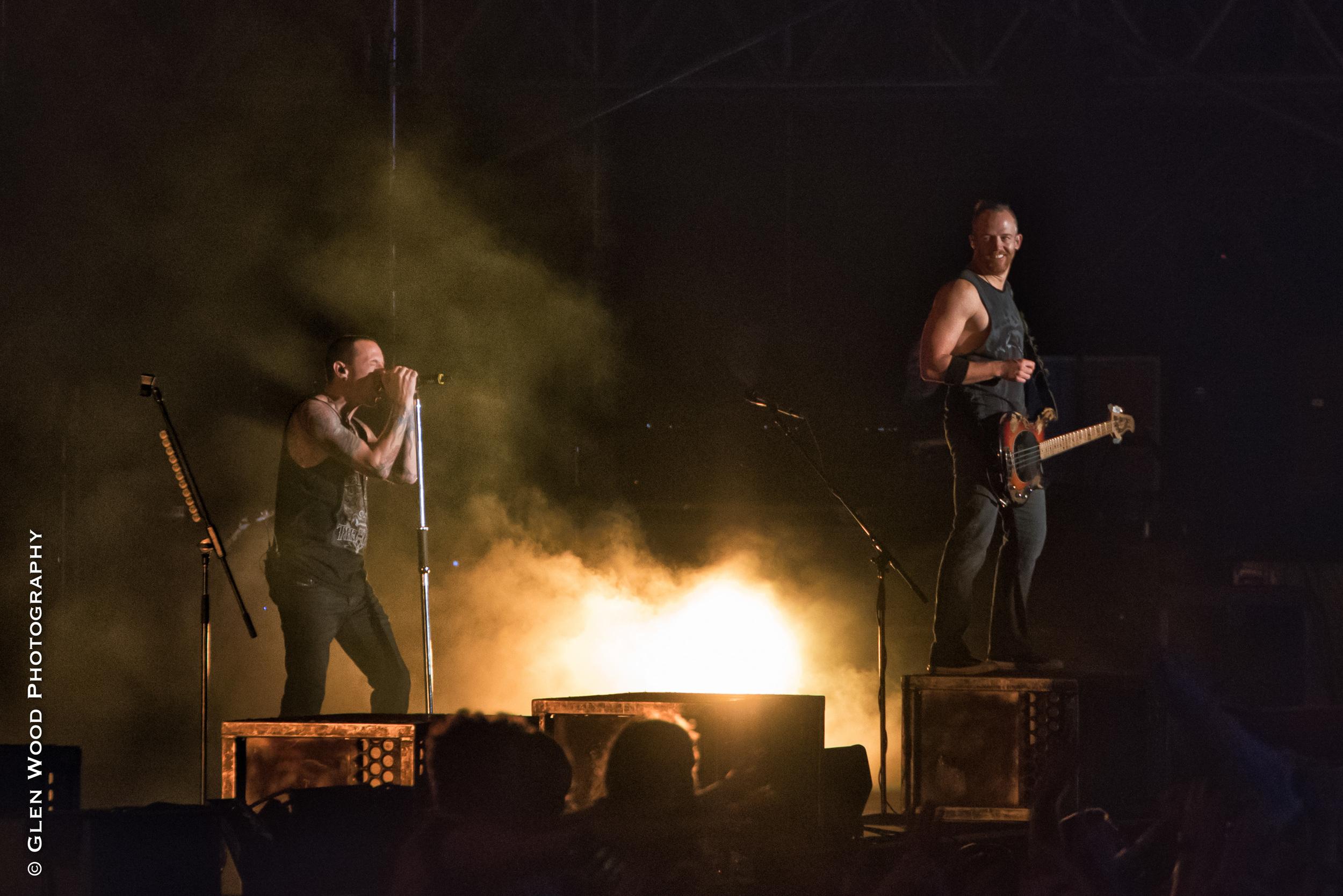 Linkin Park--14.jpg