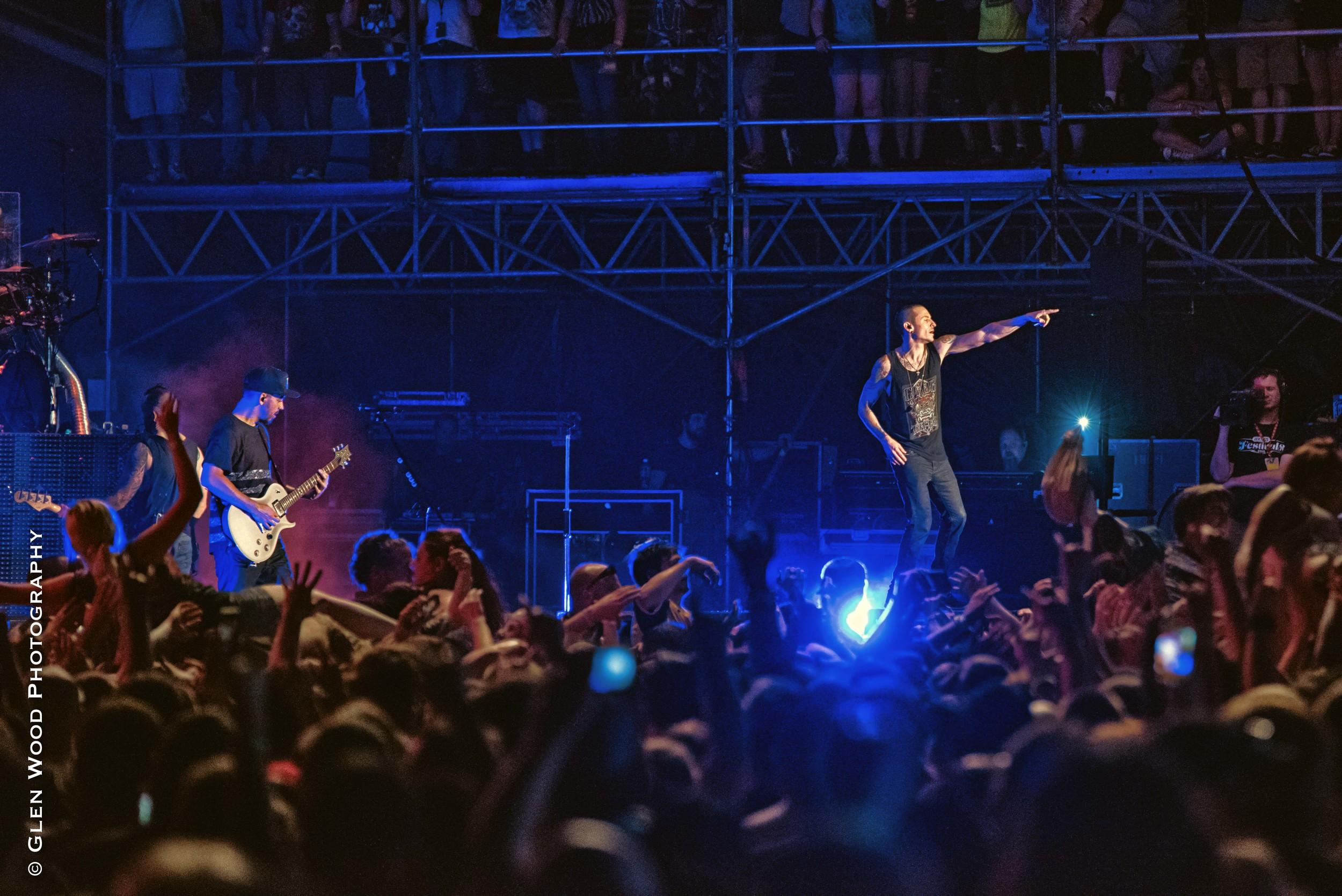 Linkin Park--16.jpg