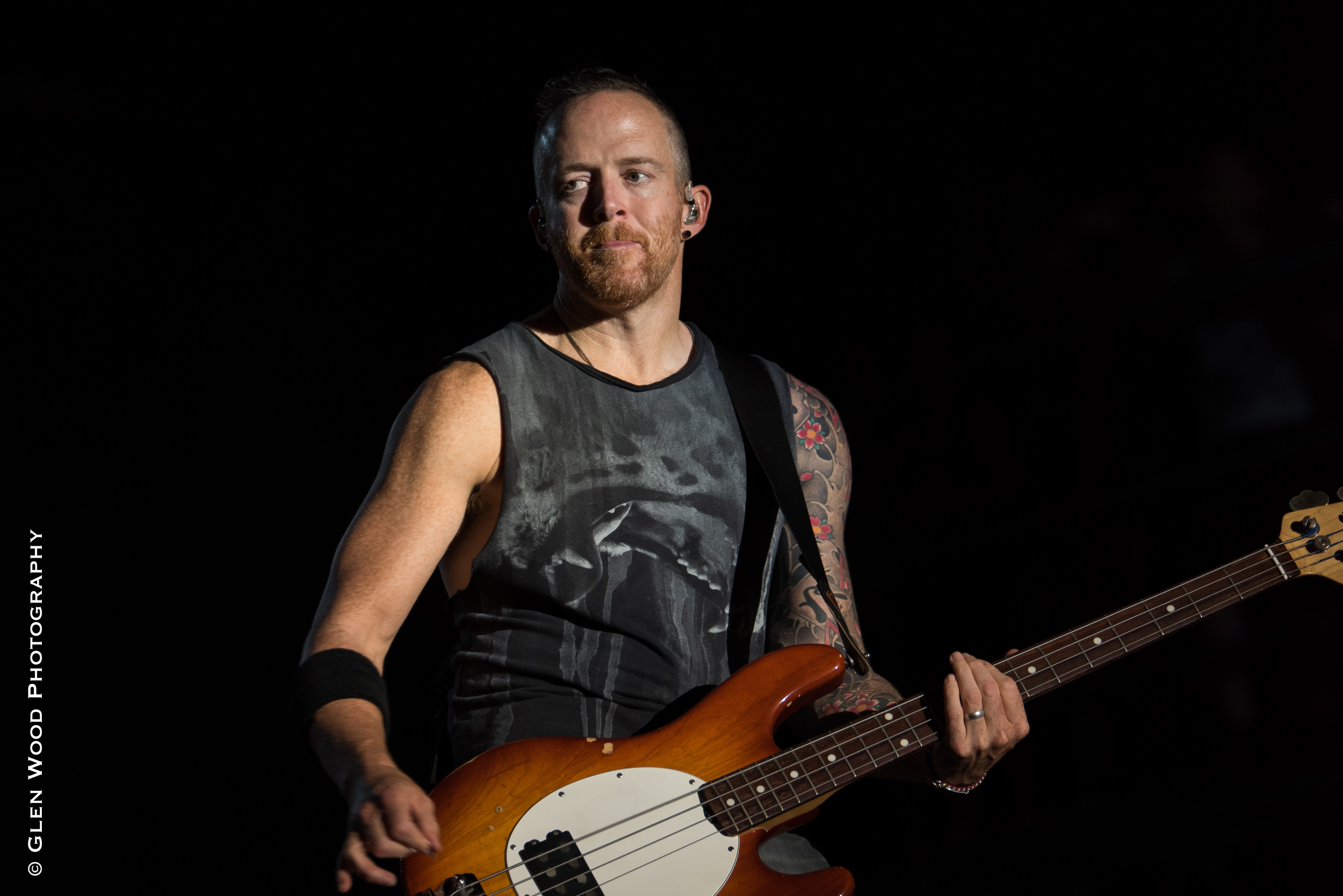 Linkin Park-46.jpg