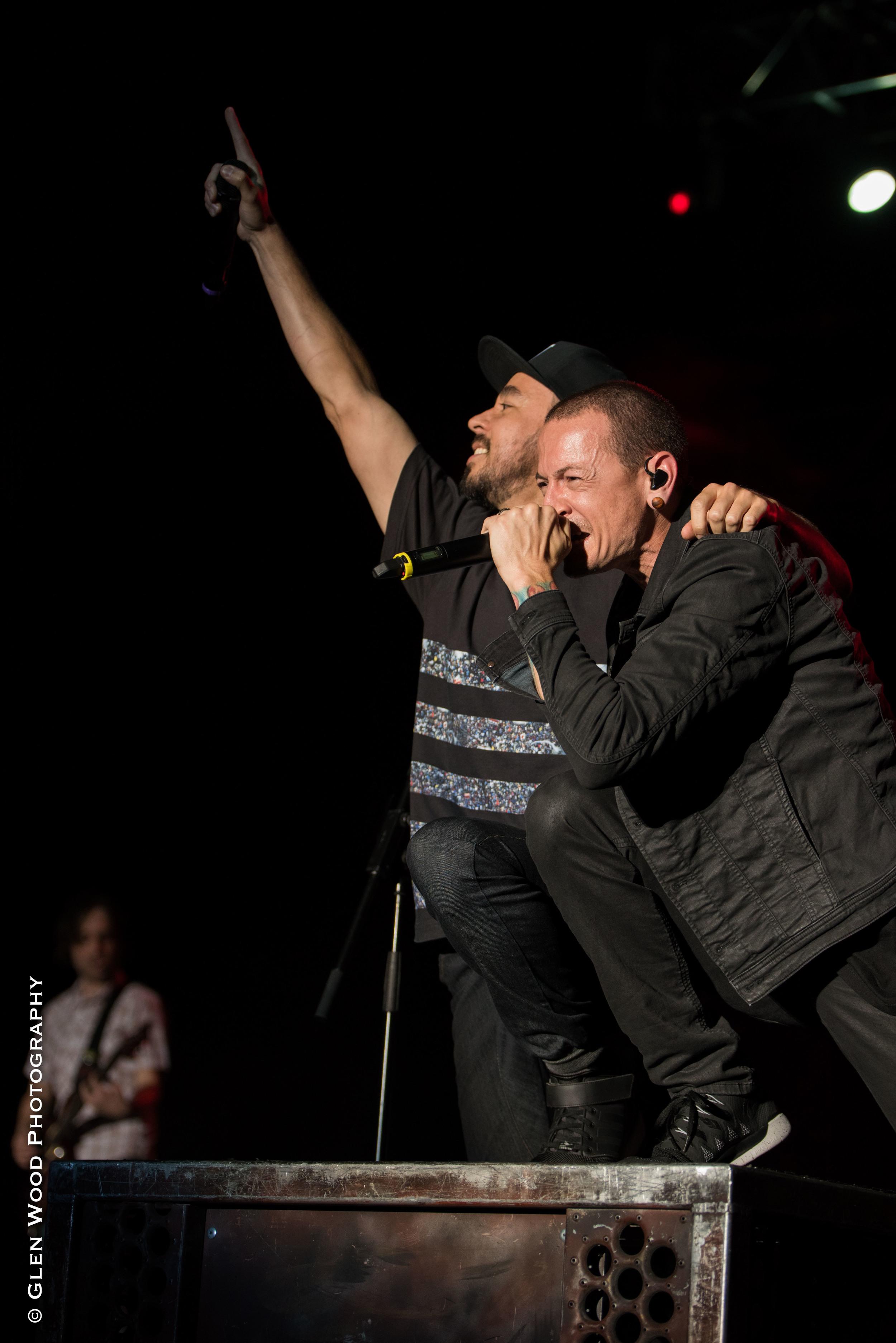 Linkin Park-61.jpg