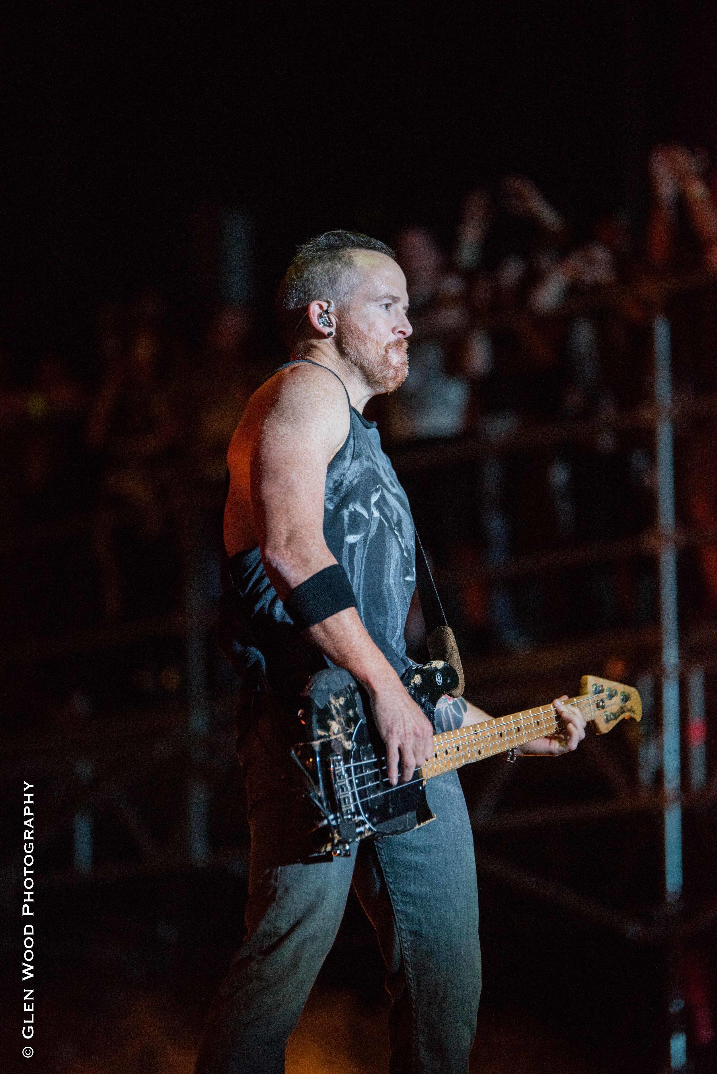 Linkin Park-125.jpg