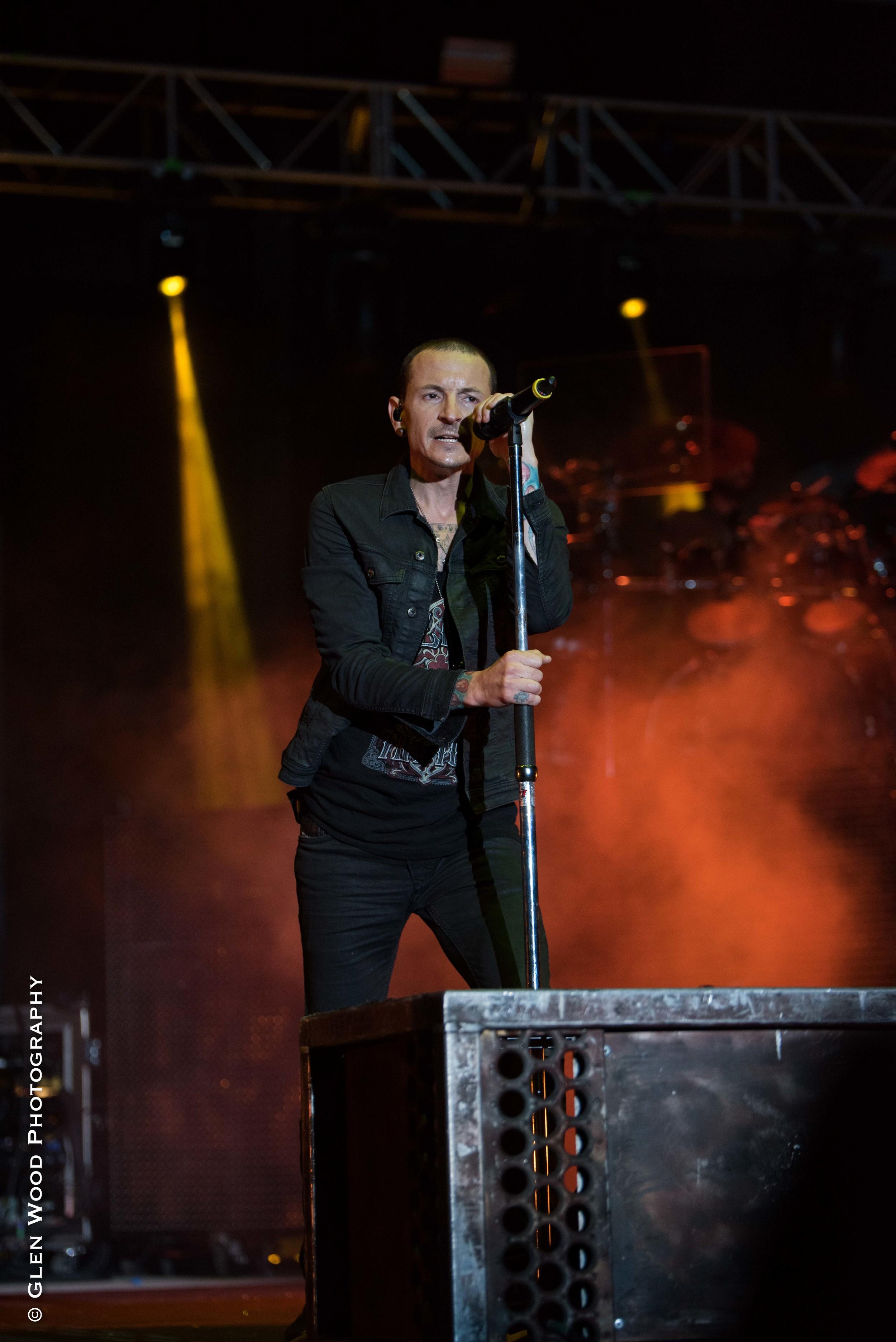 Linkin Park-129.jpg