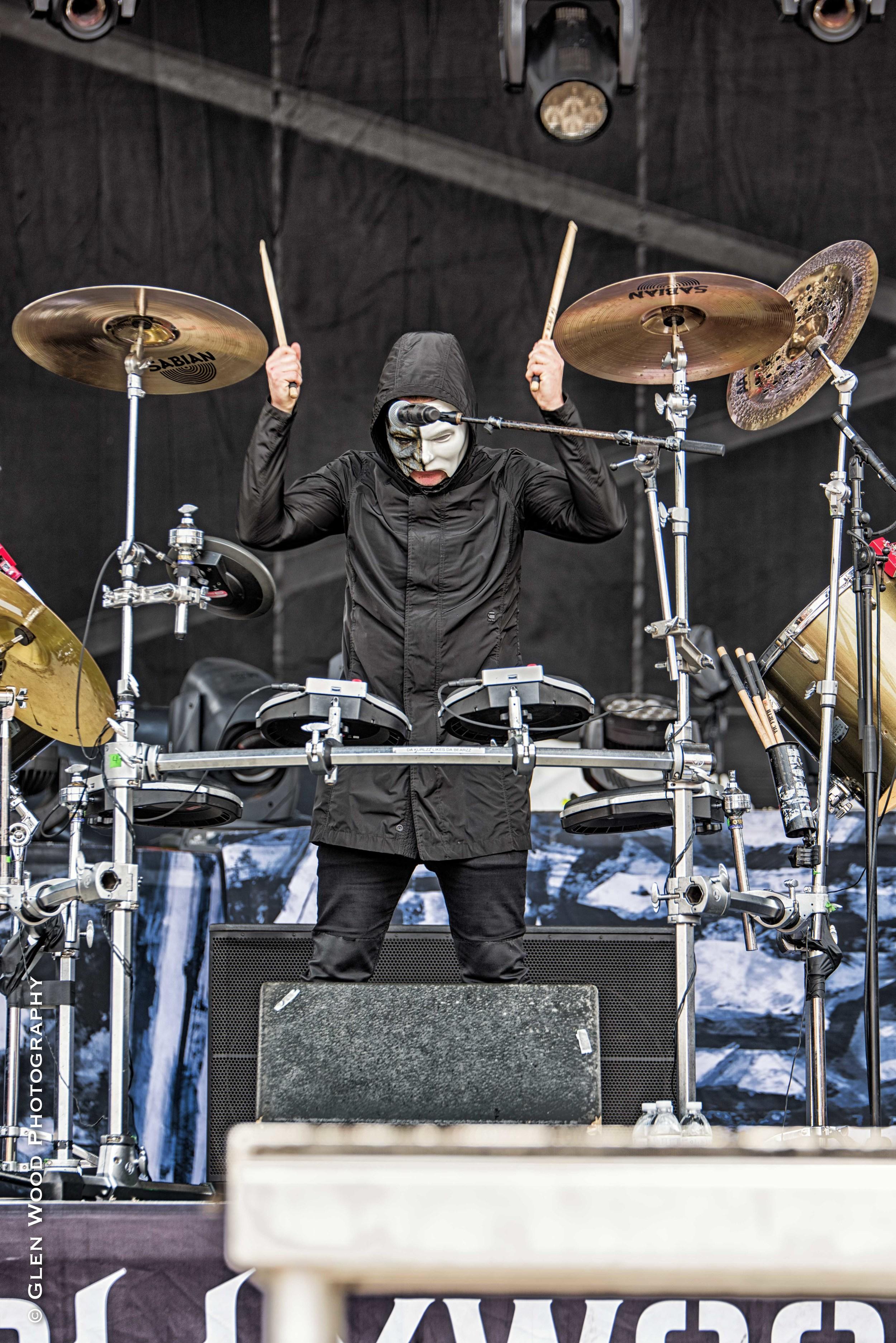 Hollywood Undead--8.jpg