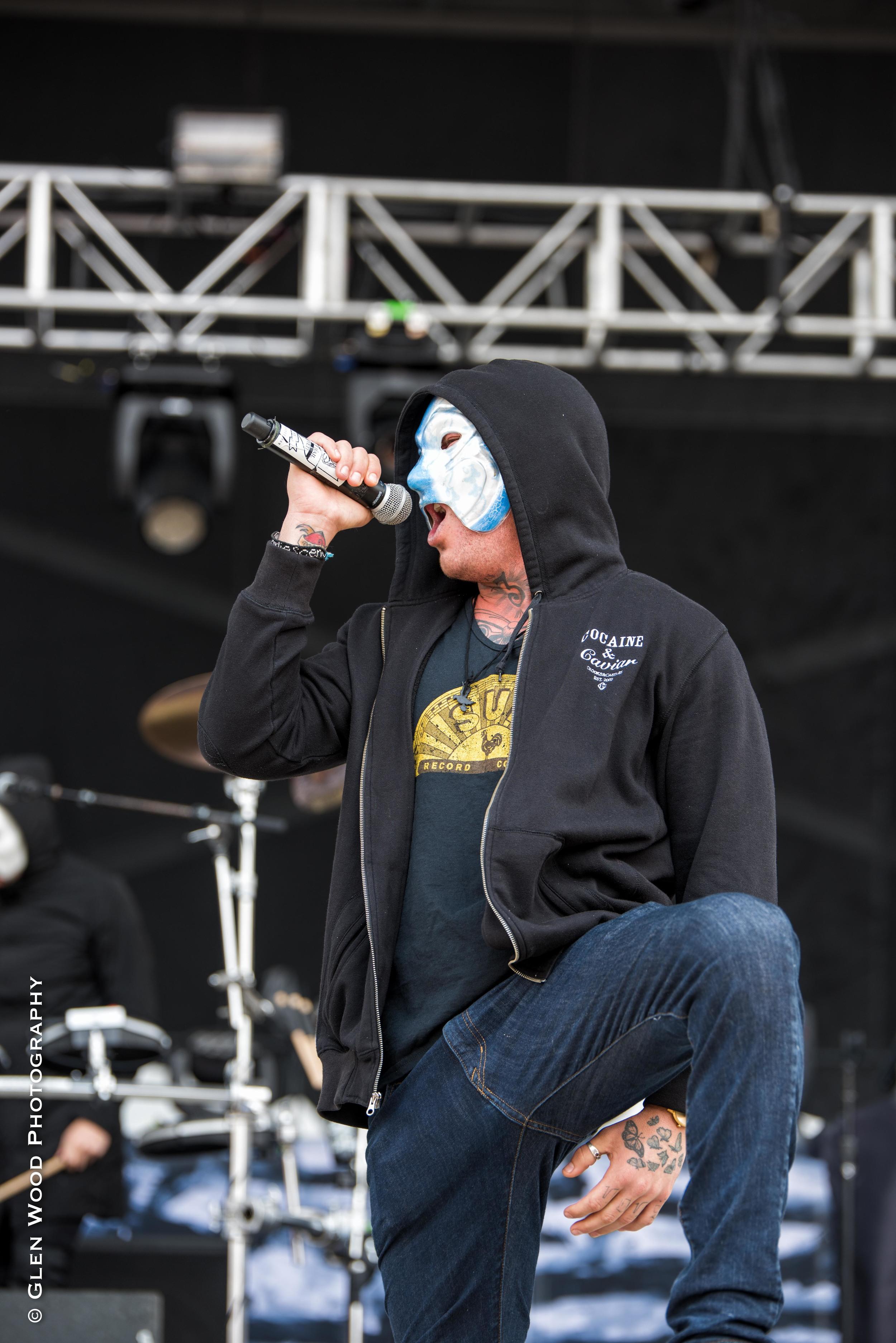 Hollywood Undead--9.jpg