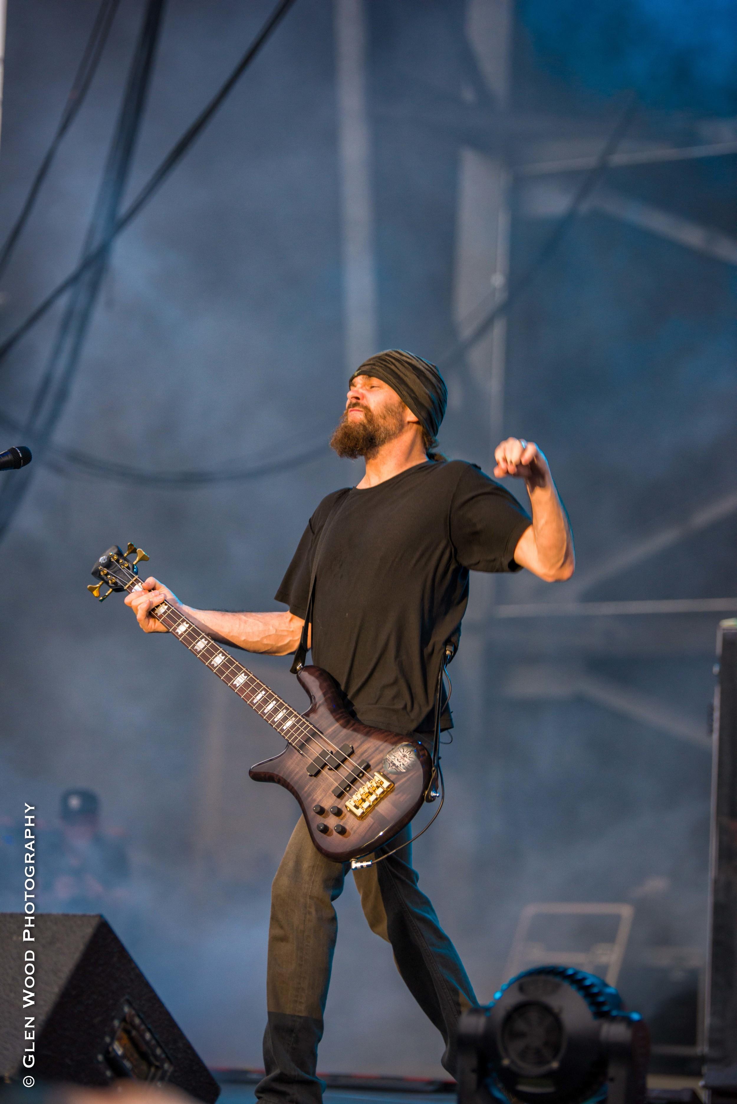 Godsmack--7.jpg