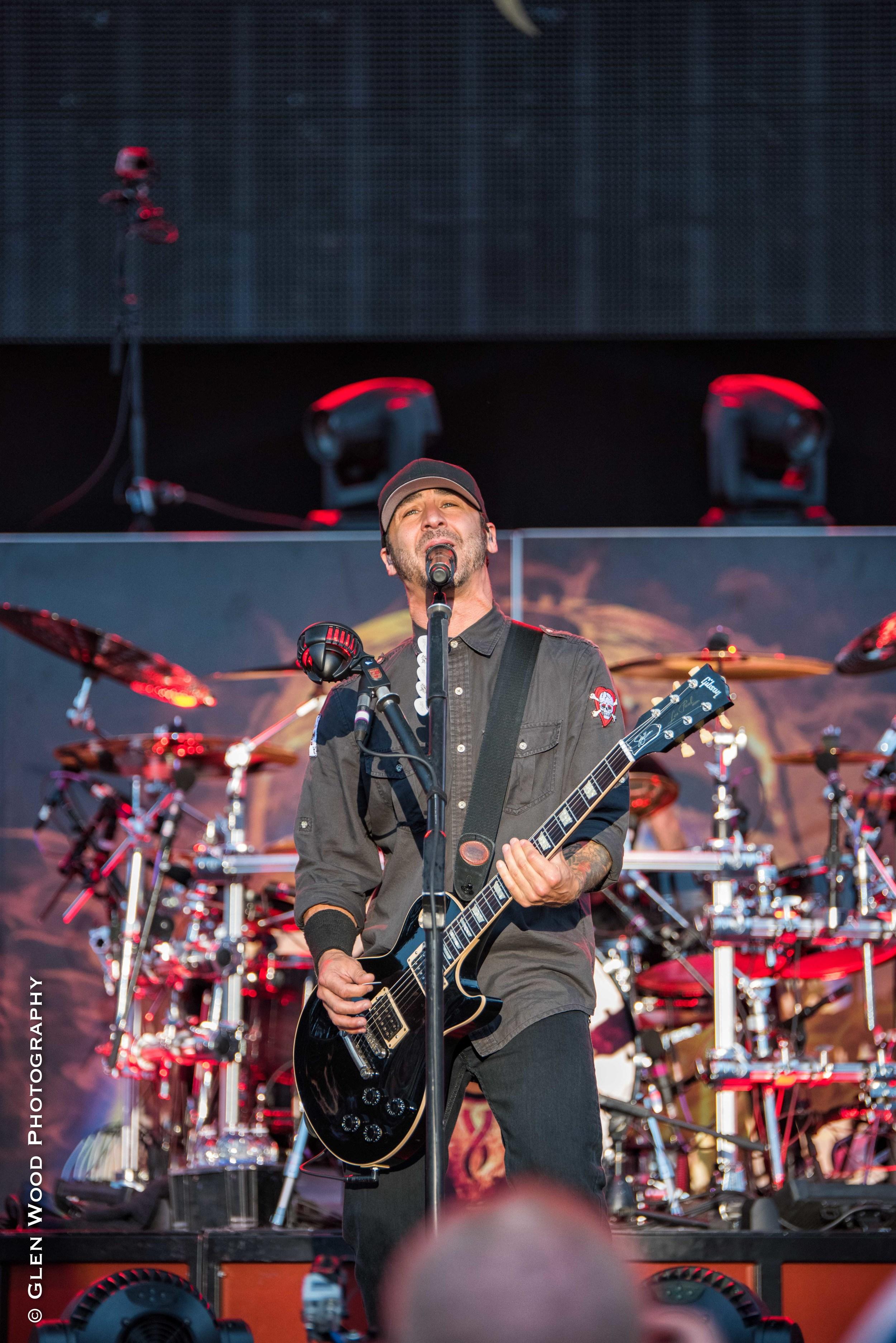 Godsmack--8.jpg