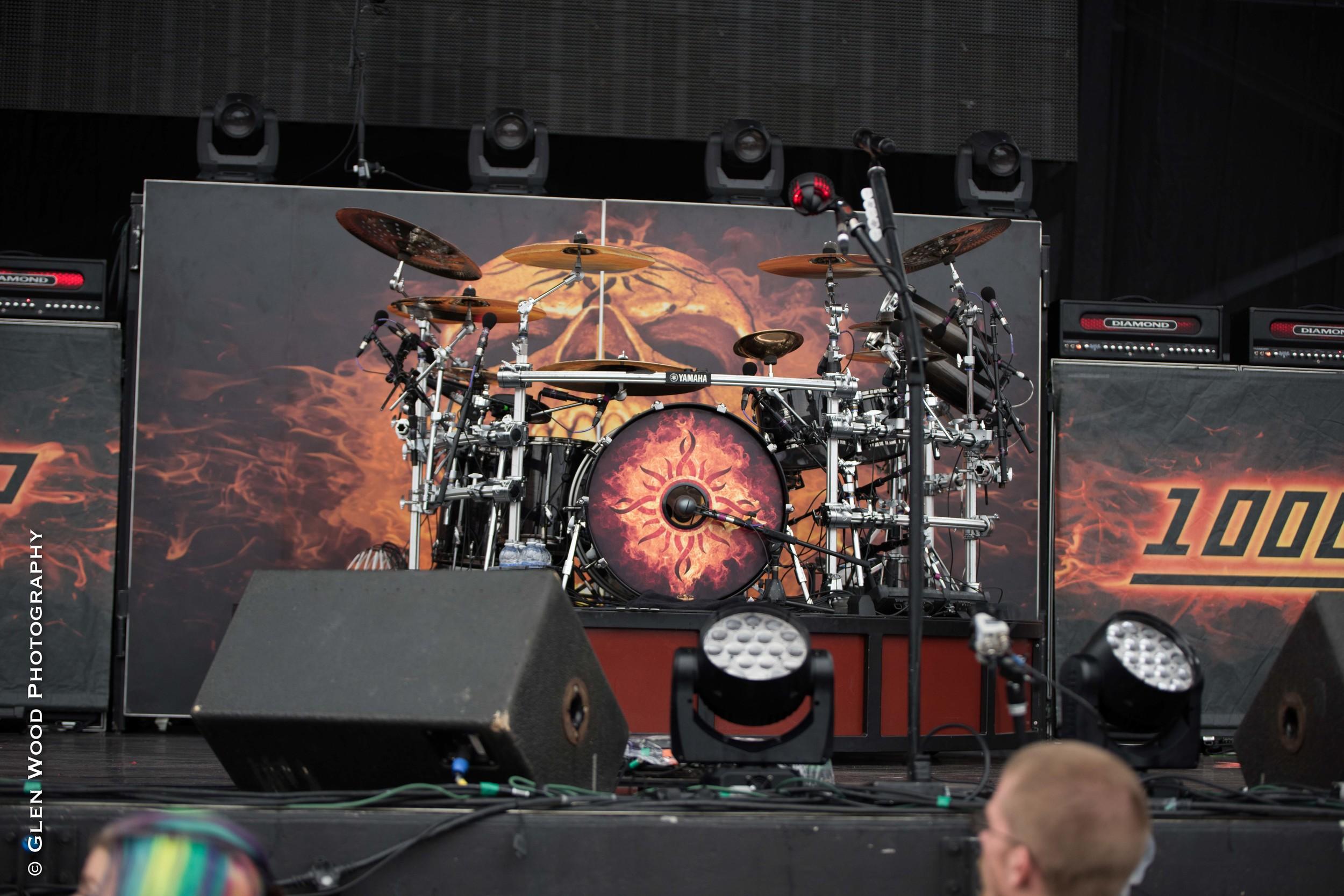 Godsmack-65.jpg