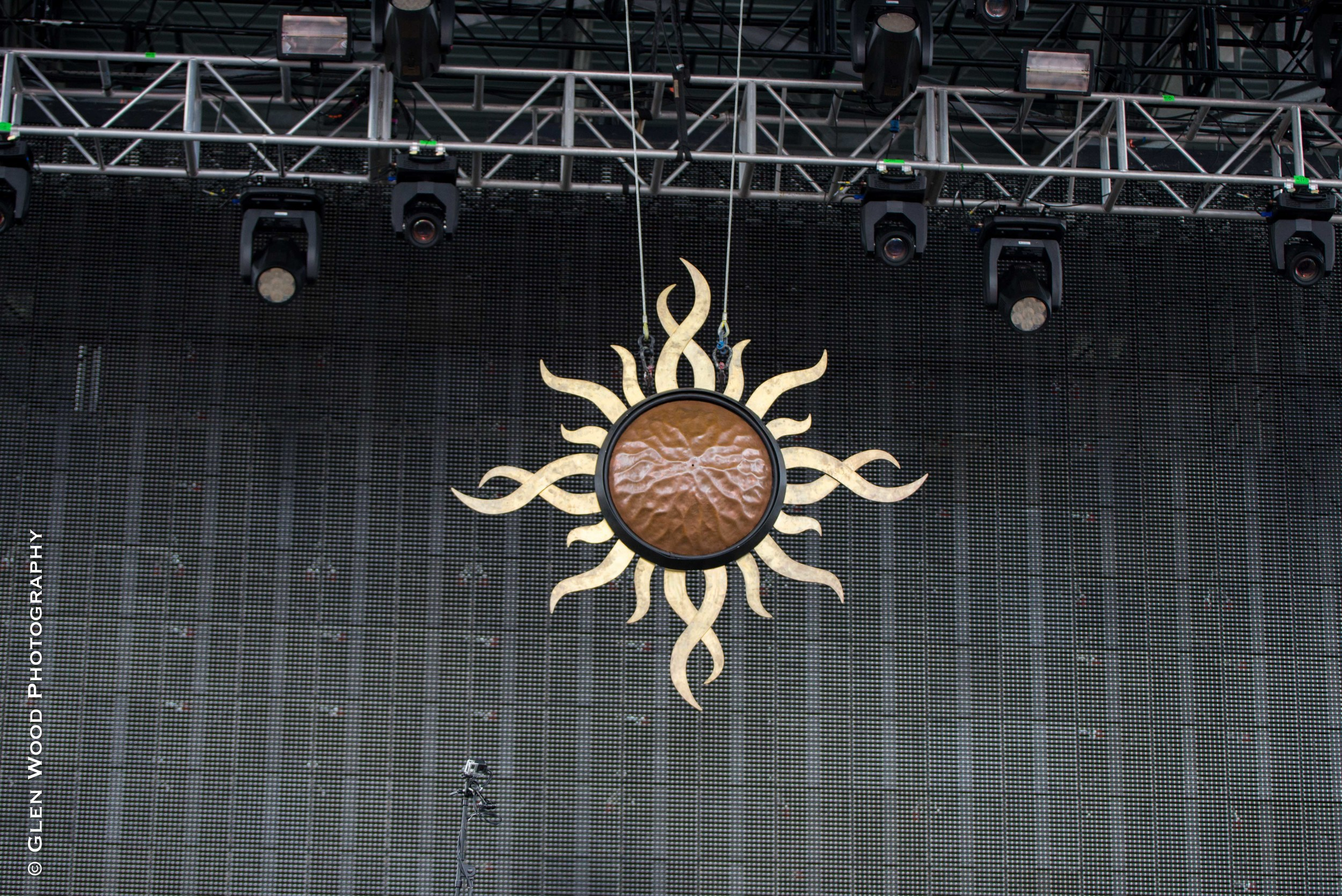 Godsmack-66.jpg