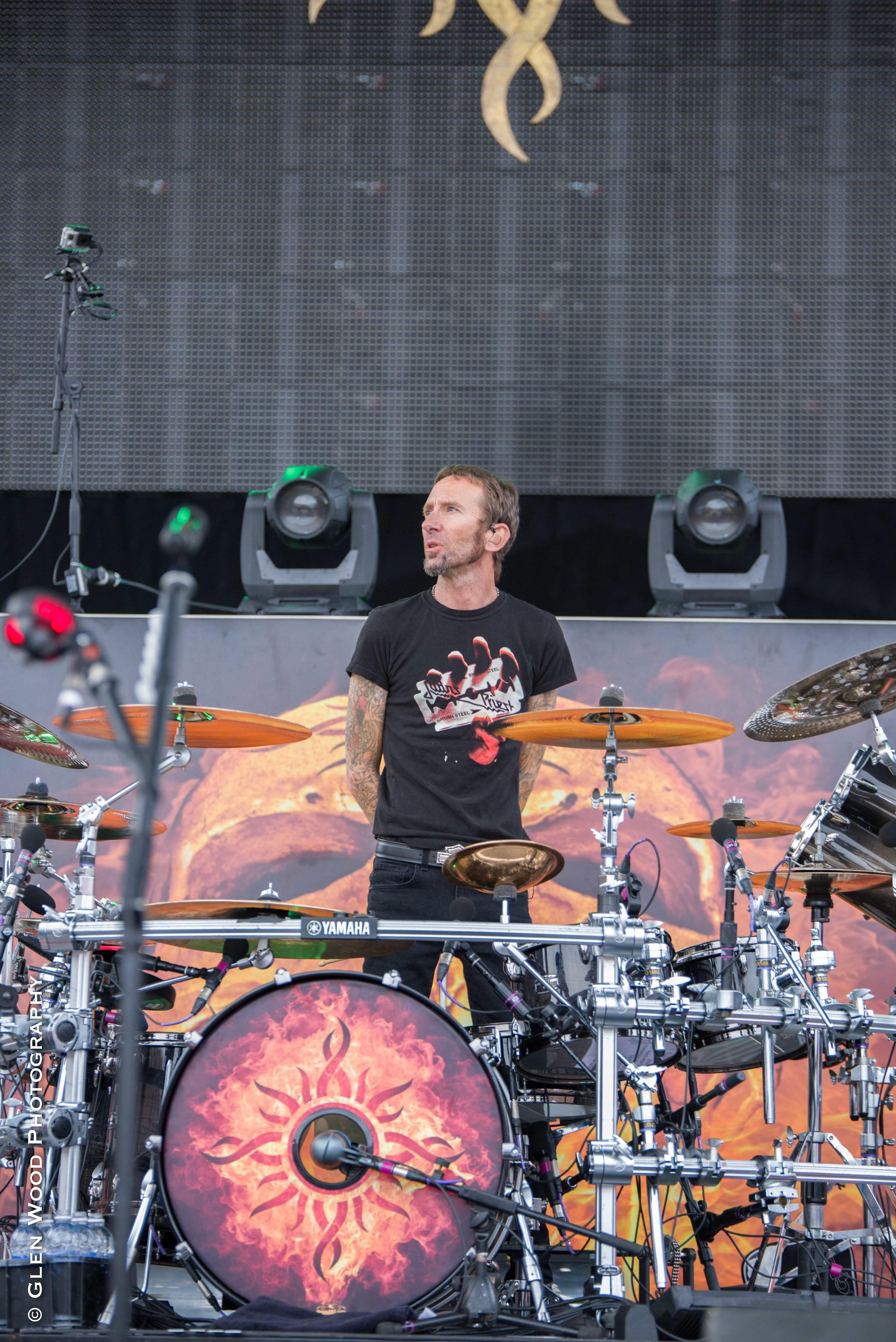 Godsmack-67.jpg