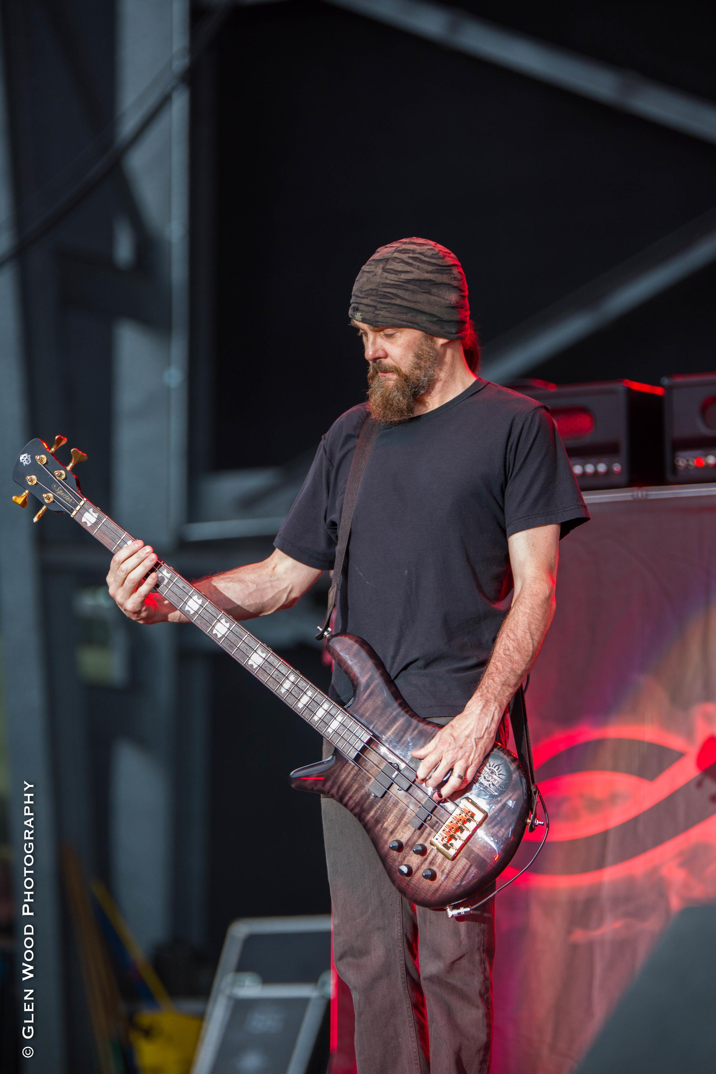 Godsmack-74.jpg