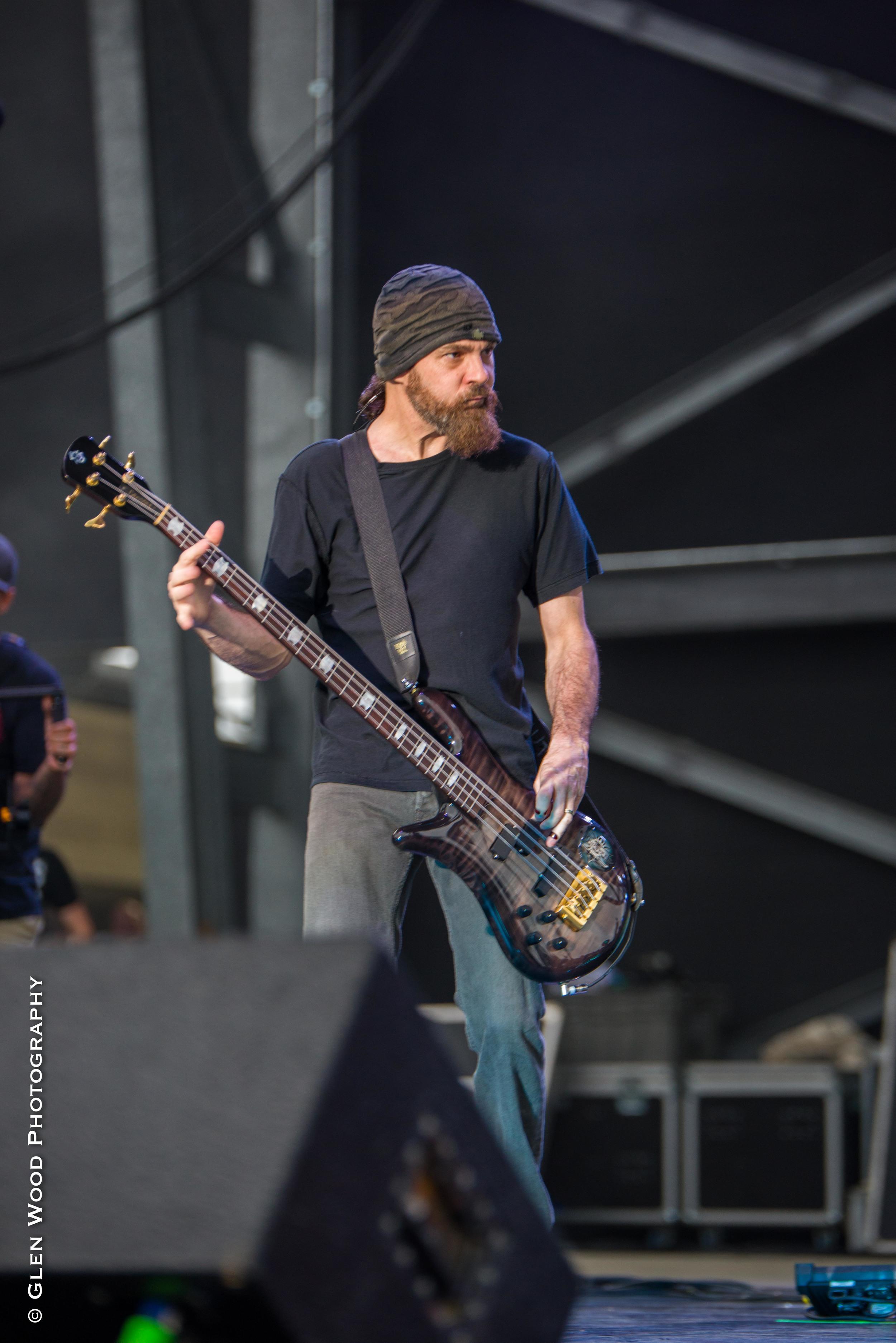 Godsmack-82.jpg
