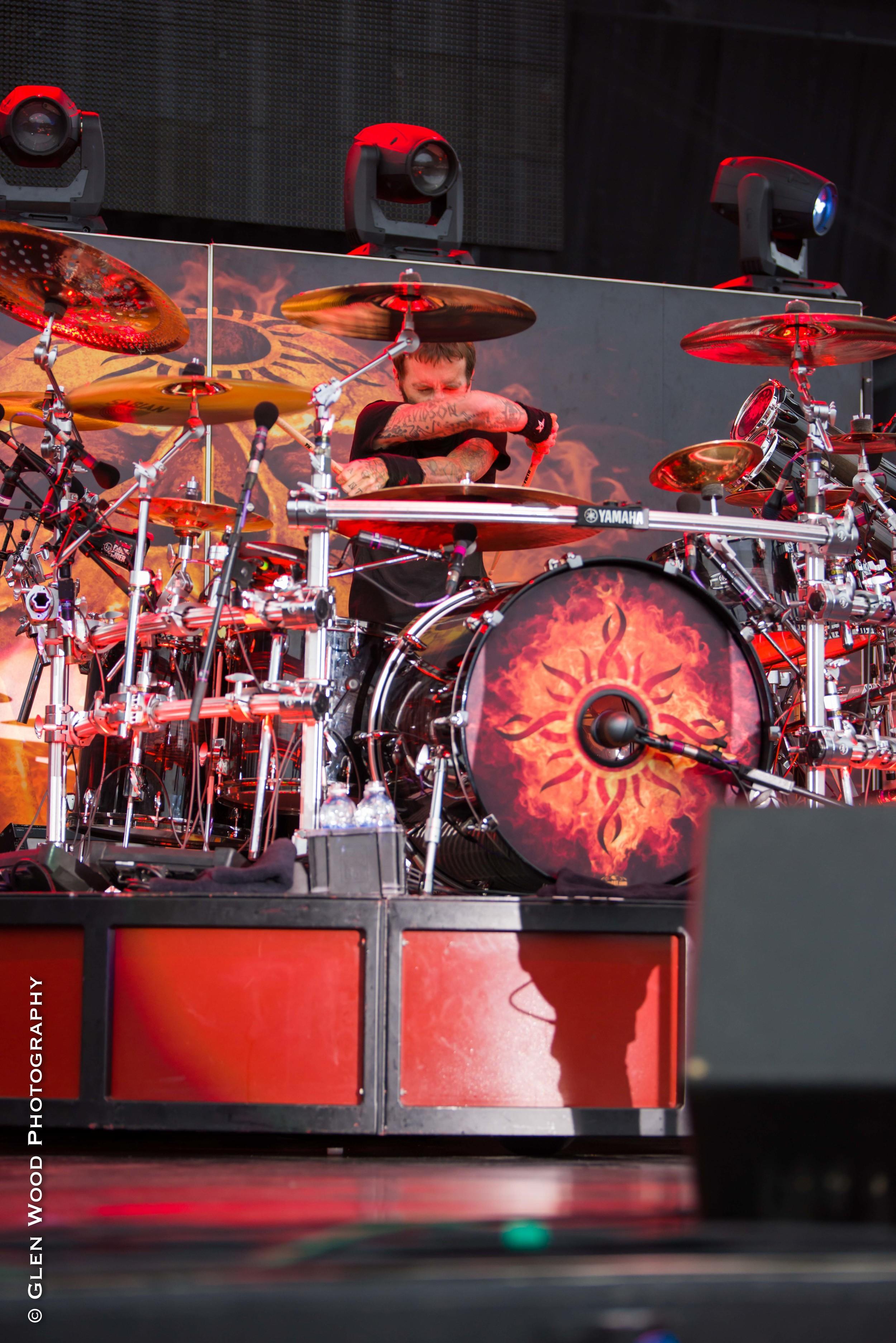 Godsmack-87.jpg
