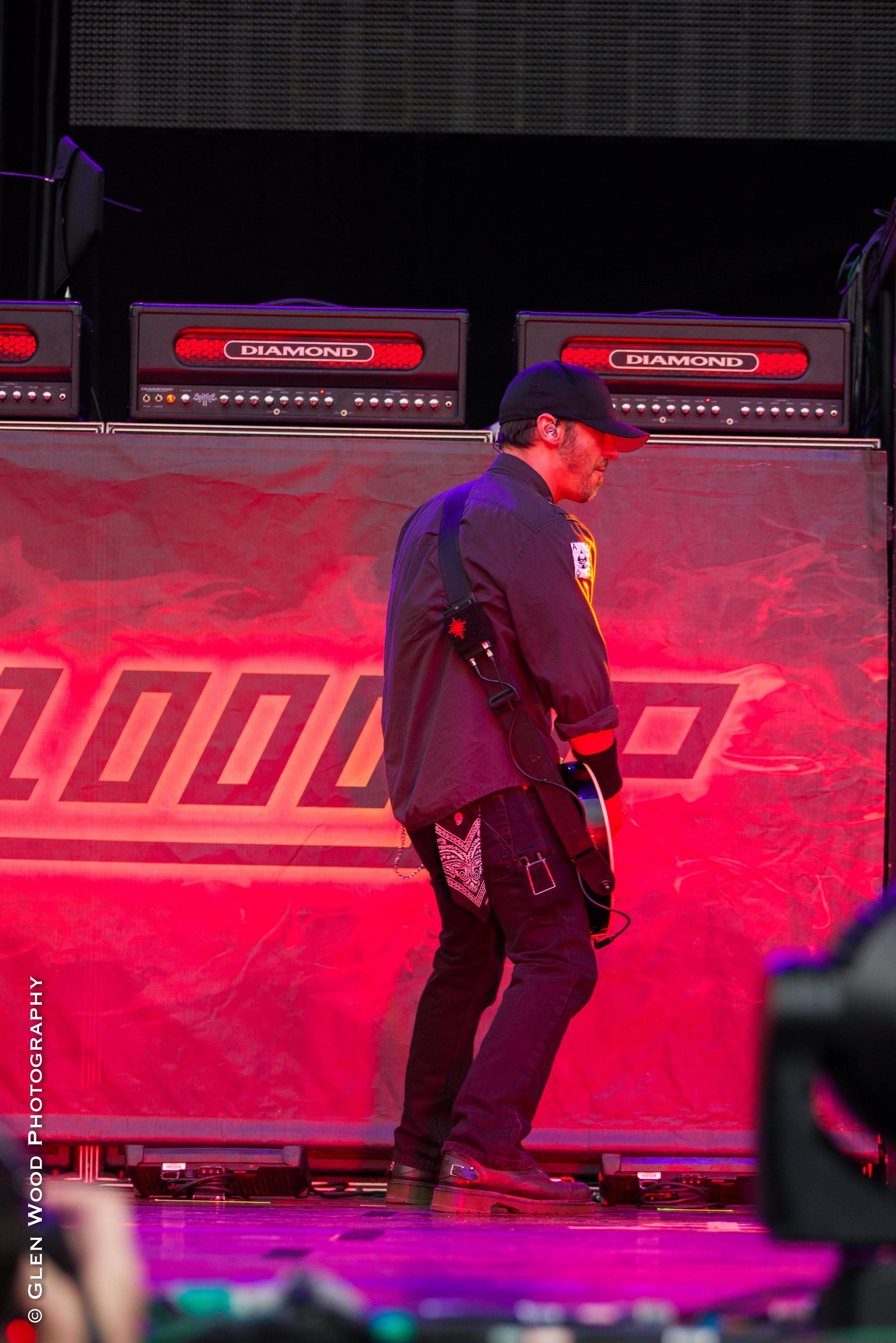 Godsmack-92.jpg