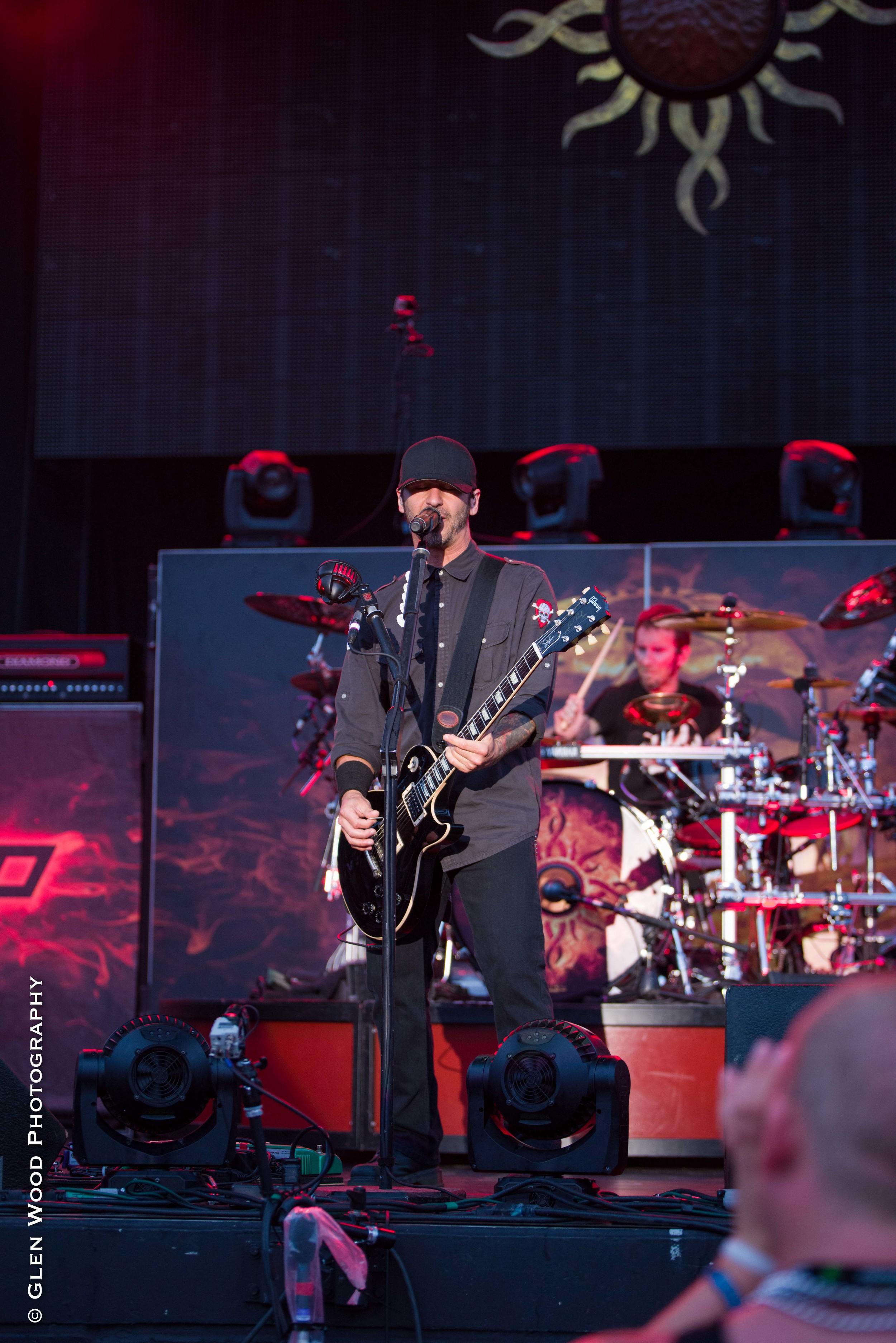 Godsmack-152.jpg