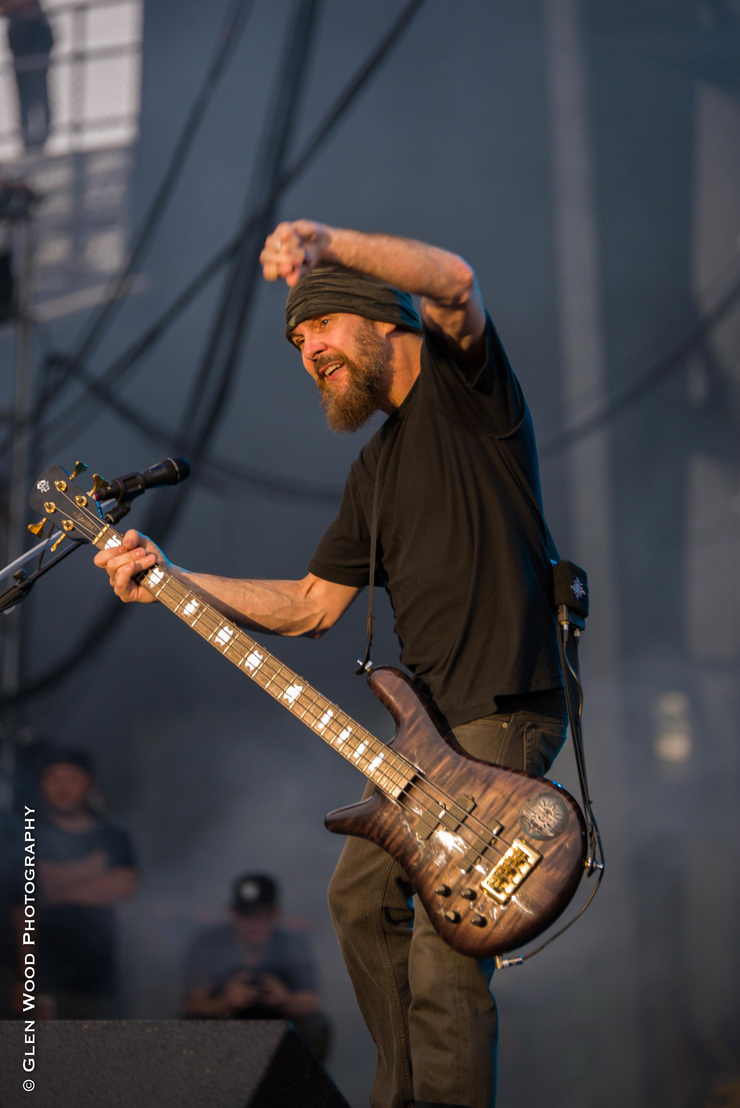 Godsmack-159.jpg