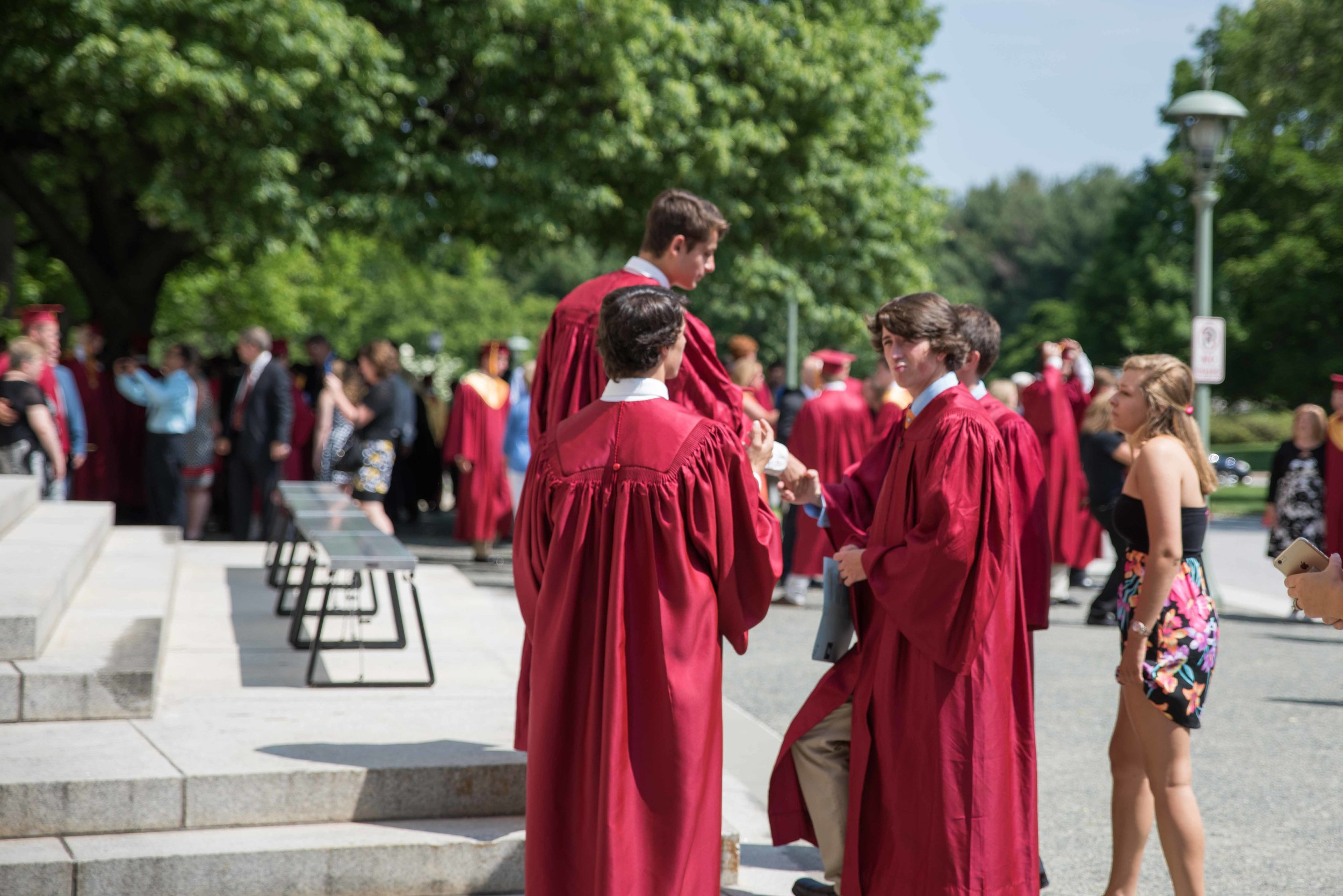 Bens 2015 CHC Grad-1431.jpg
