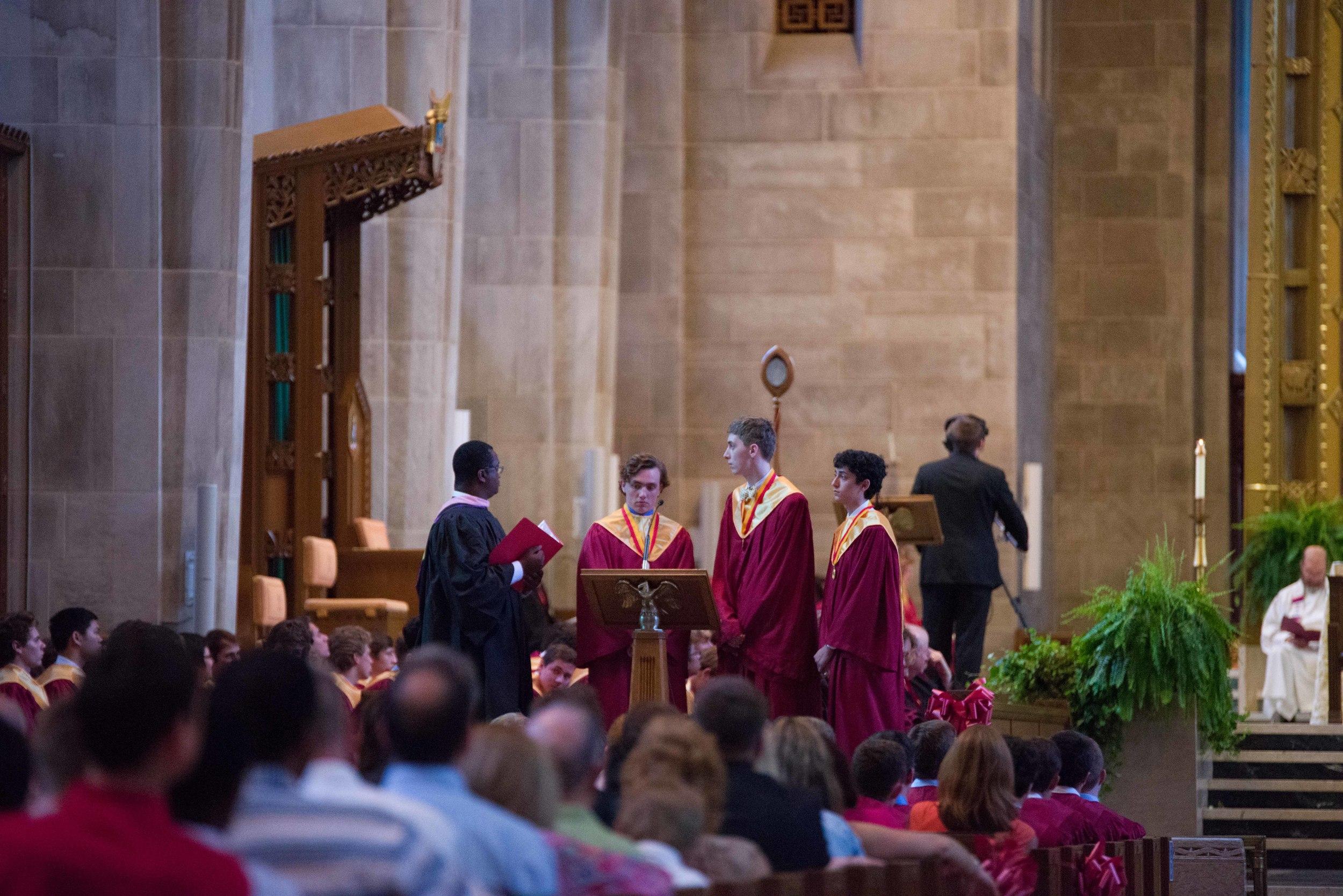 Bens 2015 CHC Grad-1503.jpg