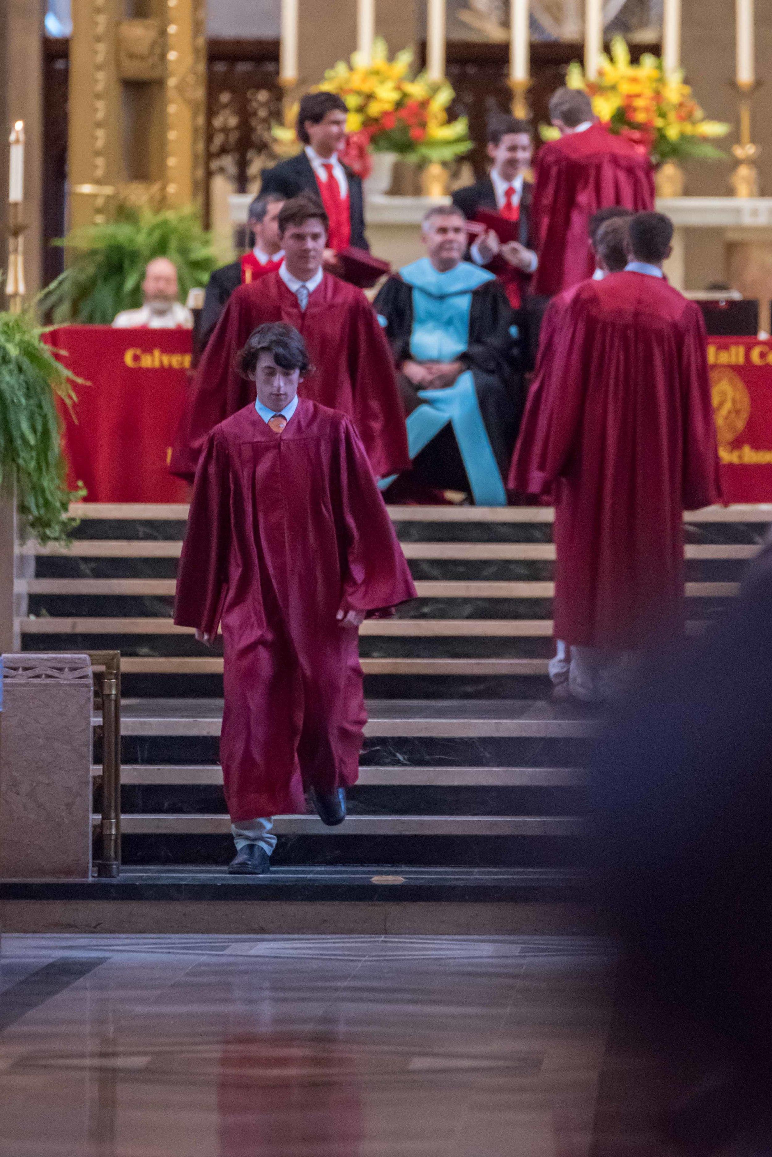 Bens 2015 CHC Grad-1520.jpg