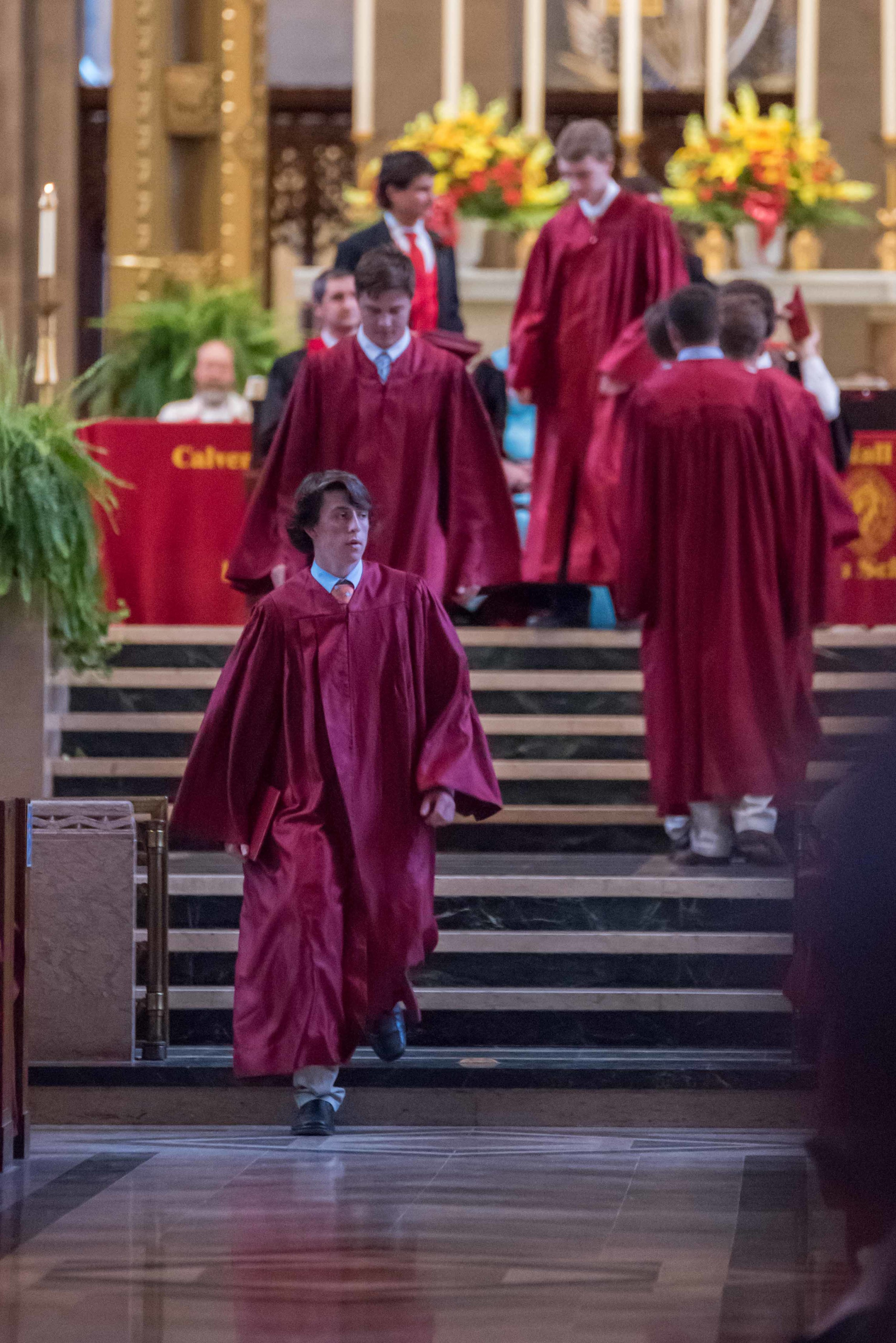Bens 2015 CHC Grad-1521.jpg