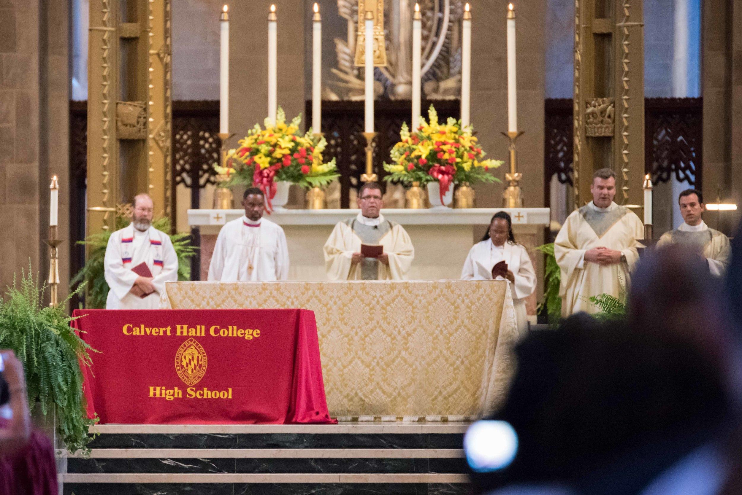Bens 2015 CHC Grad-1527.jpg