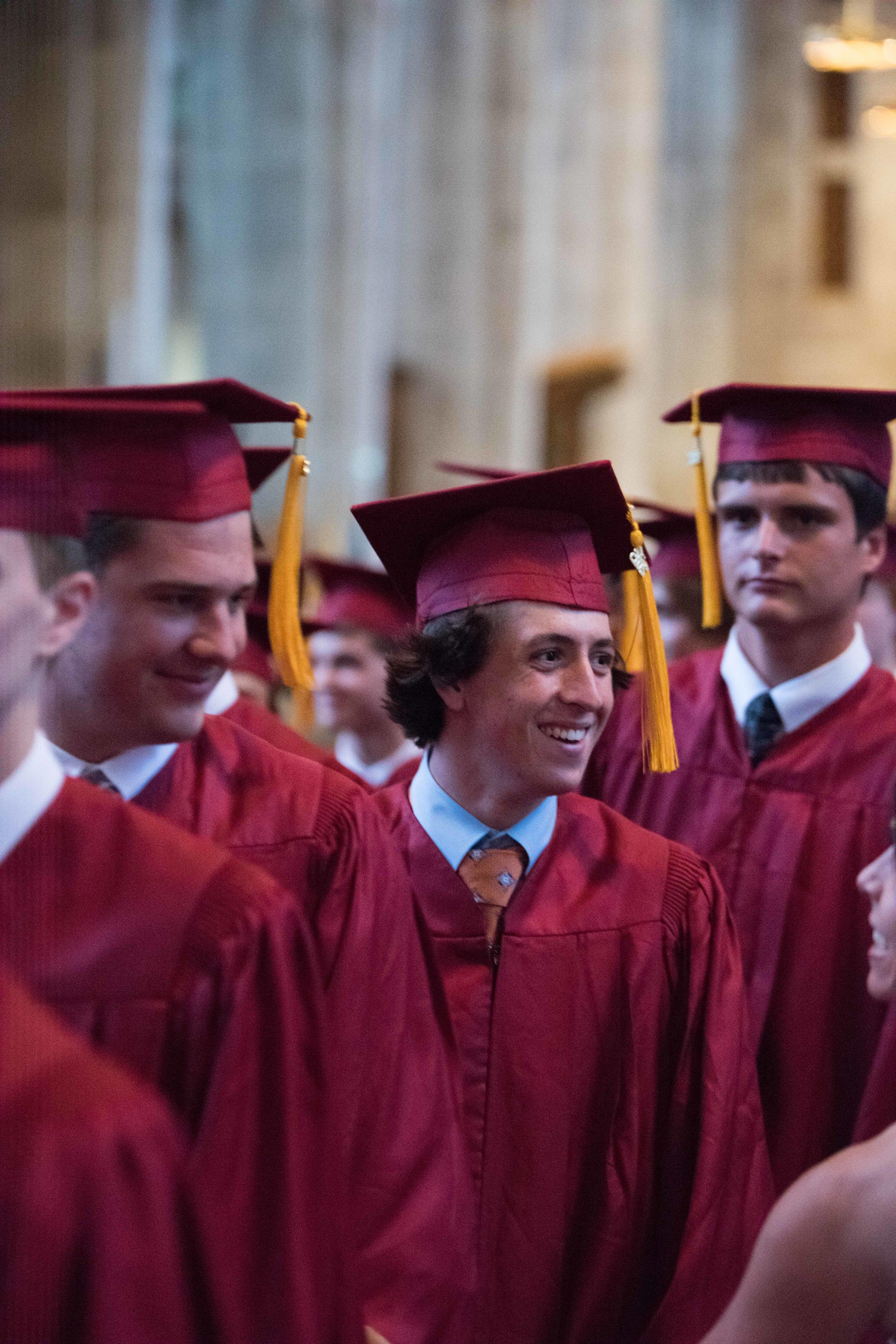 Bens 2015 CHC Grad-1539.jpg