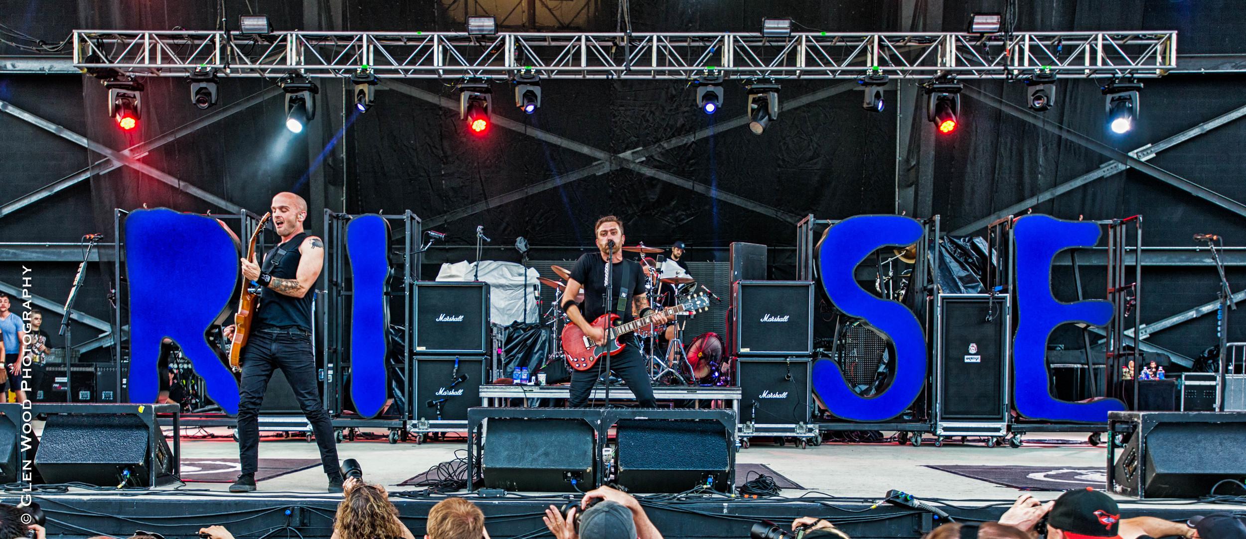Rise Against--2.jpg